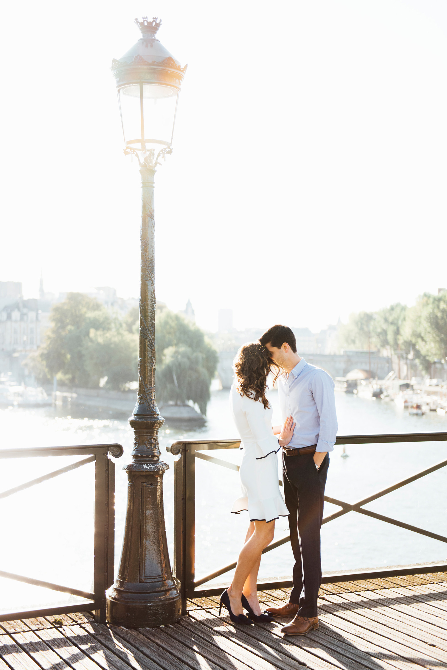 018-katie-mitchell-paris-engagement-photographer-france.jpg