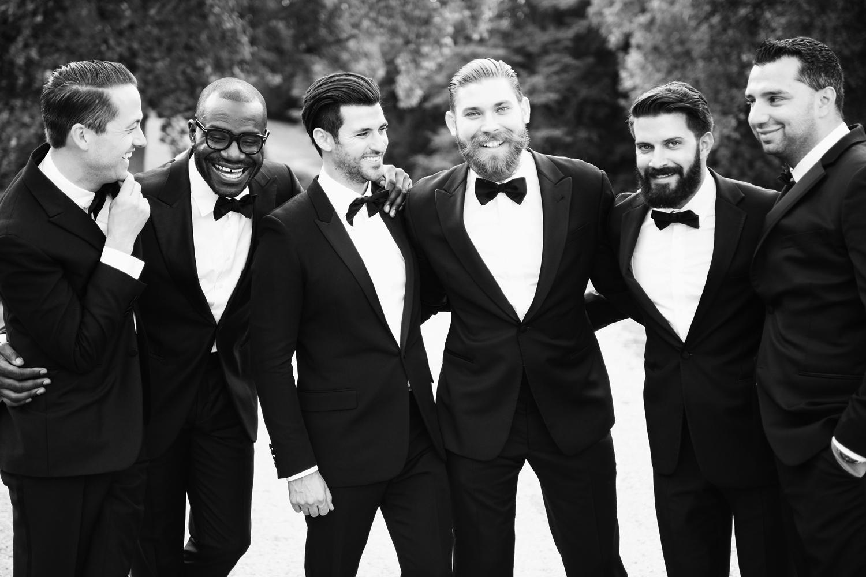 Katie_Mitchell_Paris_France_Destination_Wedding_Photographer_01.jpg