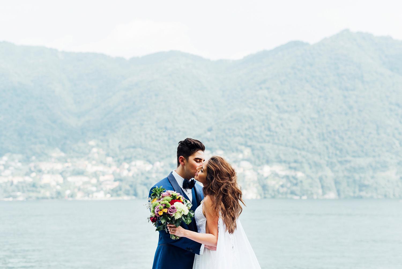 Katie_Mitchell_Paris_France_Destination_Wedding_Photographer_26.jpg