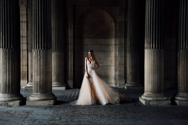 Katie_Mitchell_Paris_France_Destination_Wedding_Photographer_30.jpg