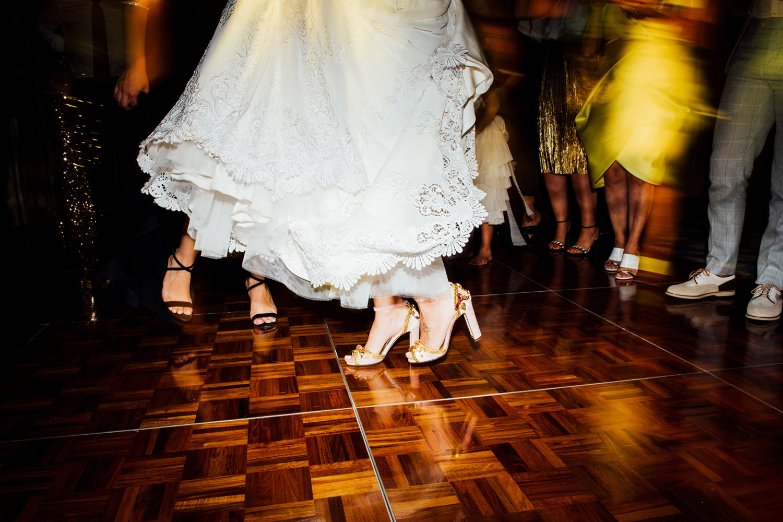 Katie_Mitchell_Paris_France_Destination_Wedding_Photographer_18.jpg