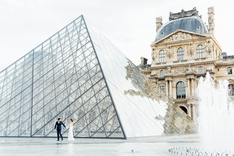 Katie_Mitchell_Paris_France_Engagement_Photographer_03.jpg