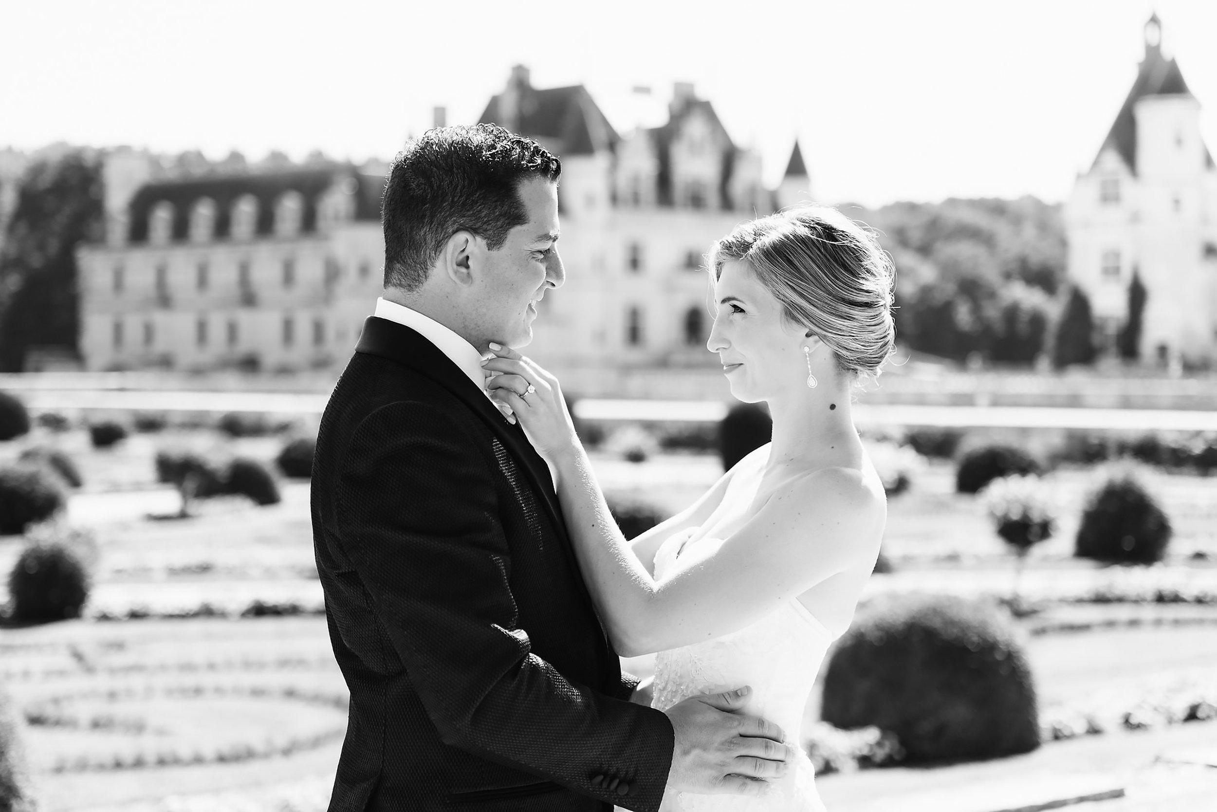 Katie Mitchell Loire Valley Chenonceau Wedding Photographer.jpg
