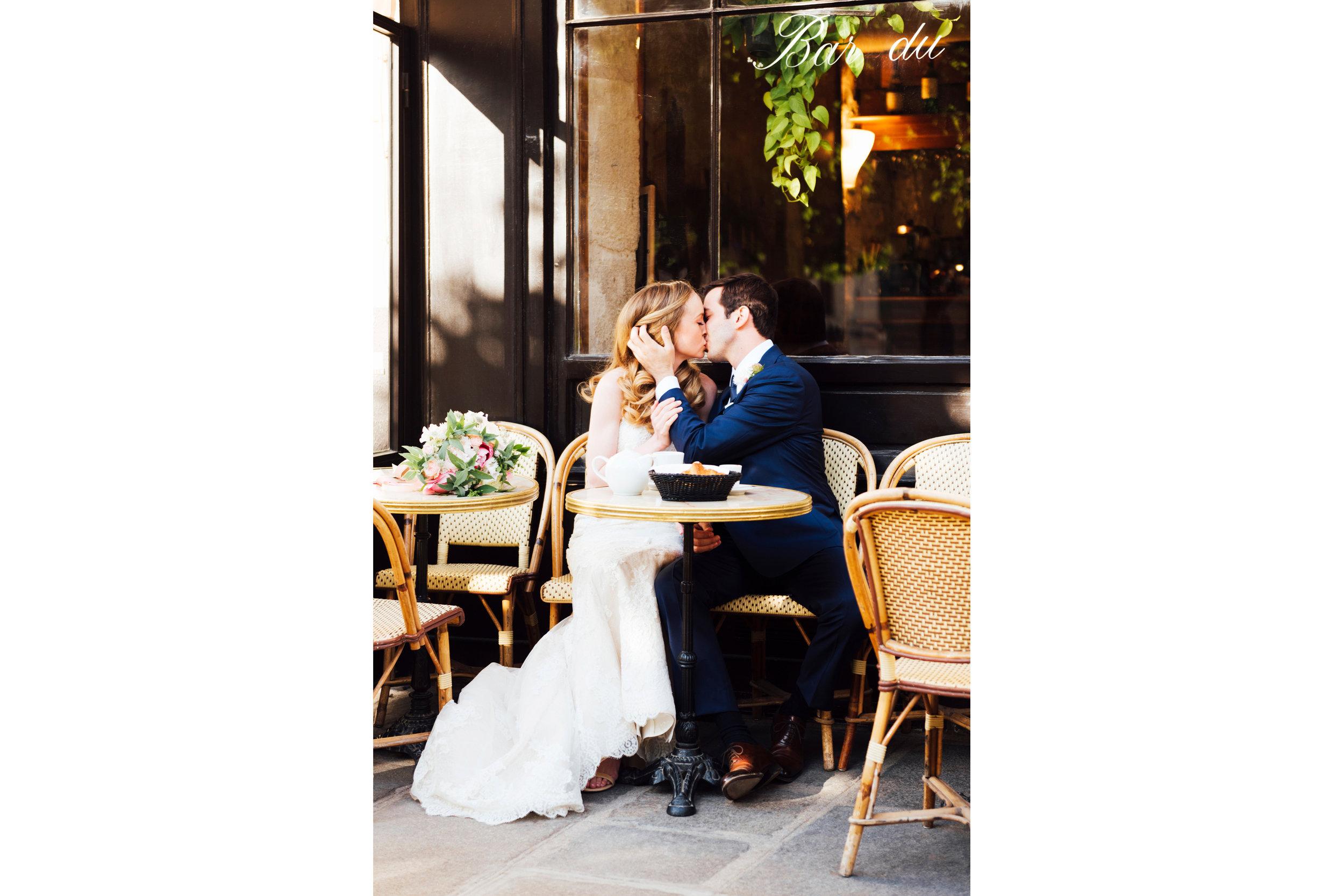 Katie_Mitchell_Wedding_Portfolio_07.jpg