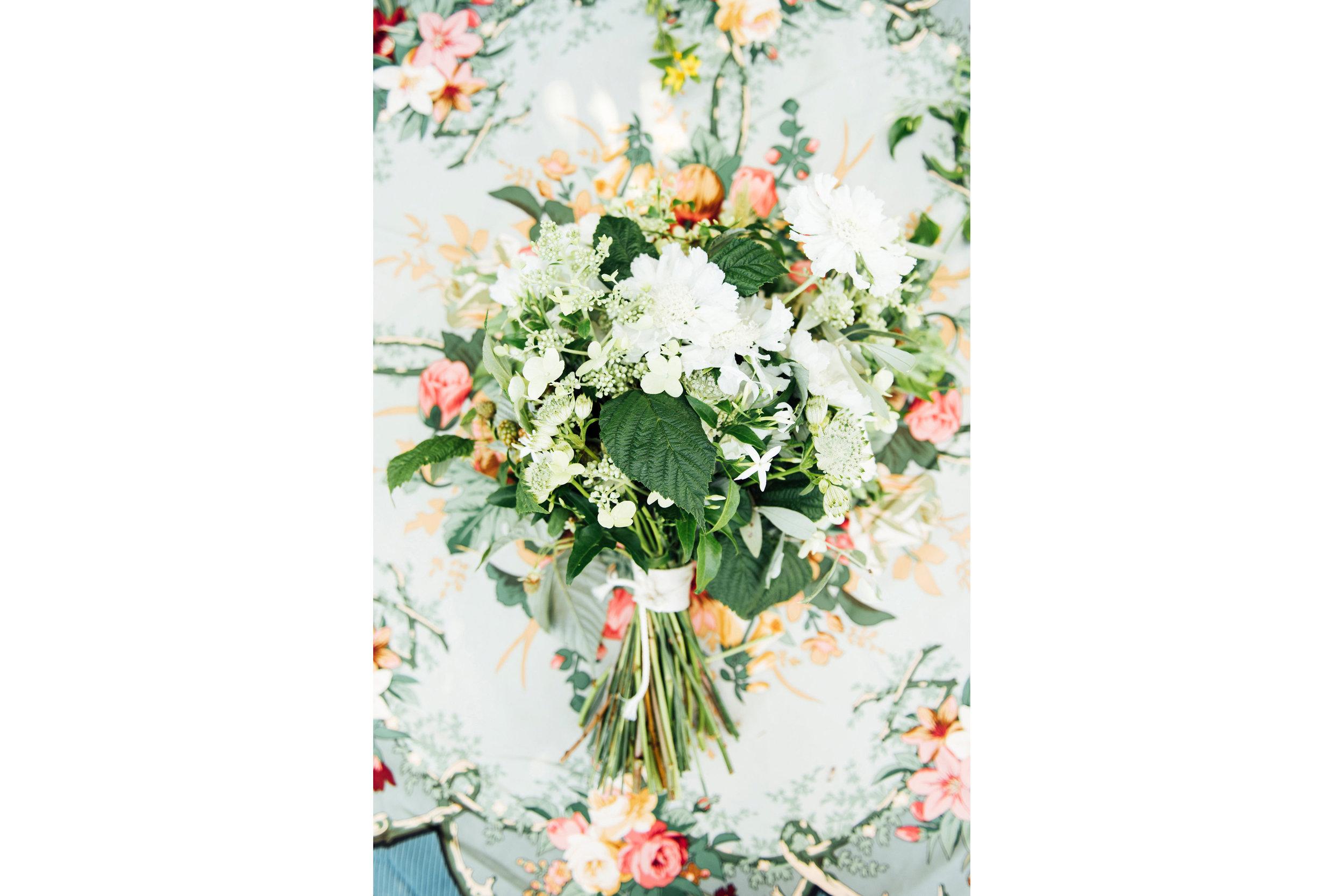 Katie_Mitchell_Wedding_Portfolio_11.jpg
