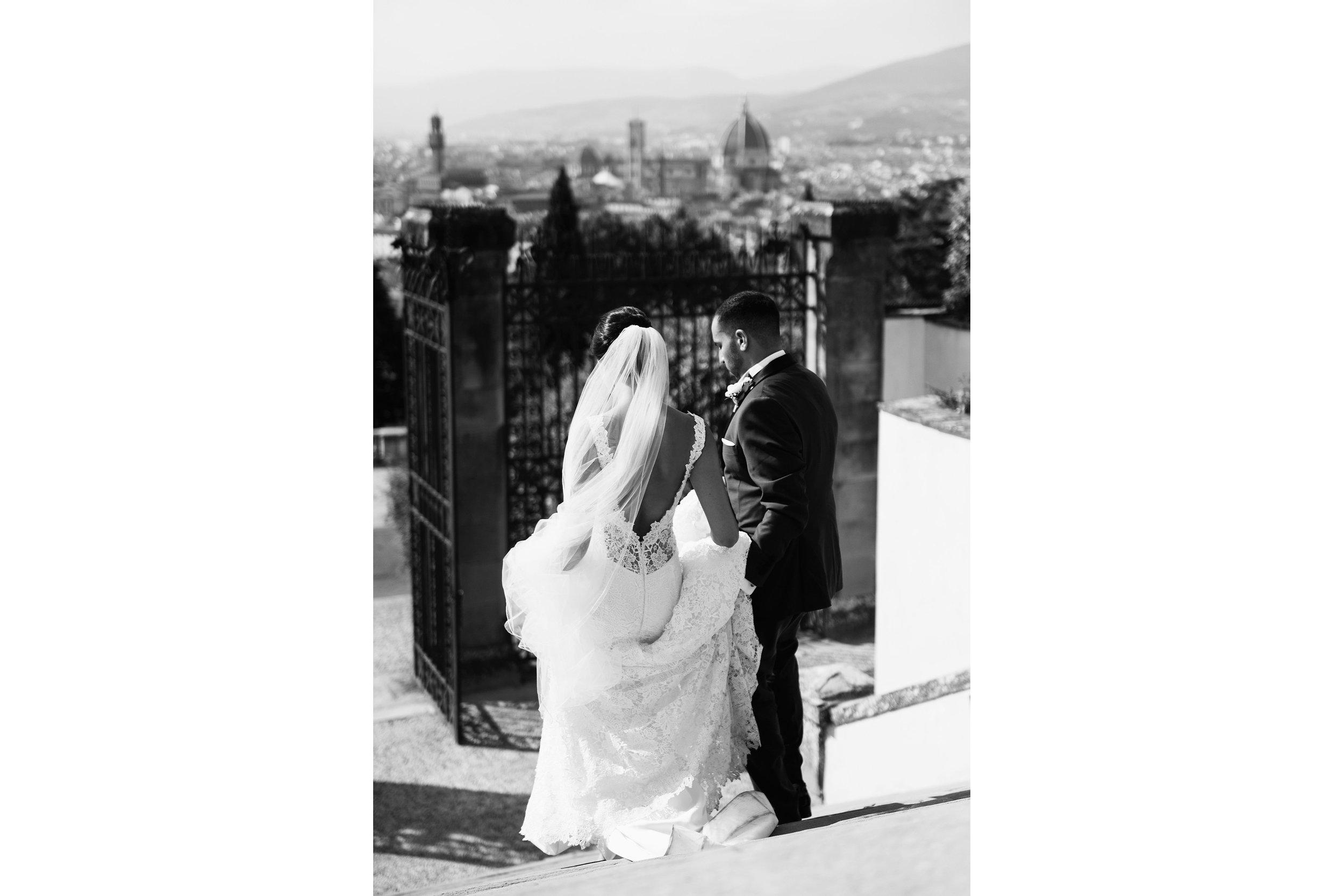 Katie_Mitchell_Wedding_Portfolio_16.jpg