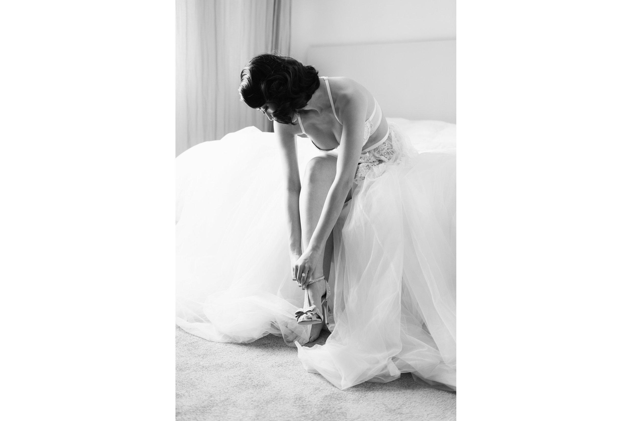 Katie_Mitchell_Wedding_Portfolio_20.jpg