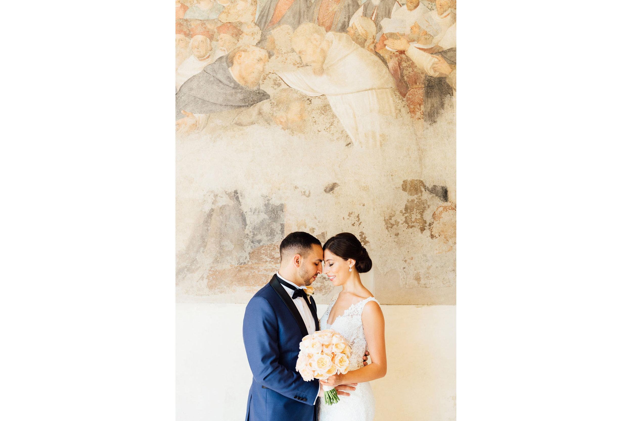 Katie_Mitchell_Wedding_Portfolio_26.jpg