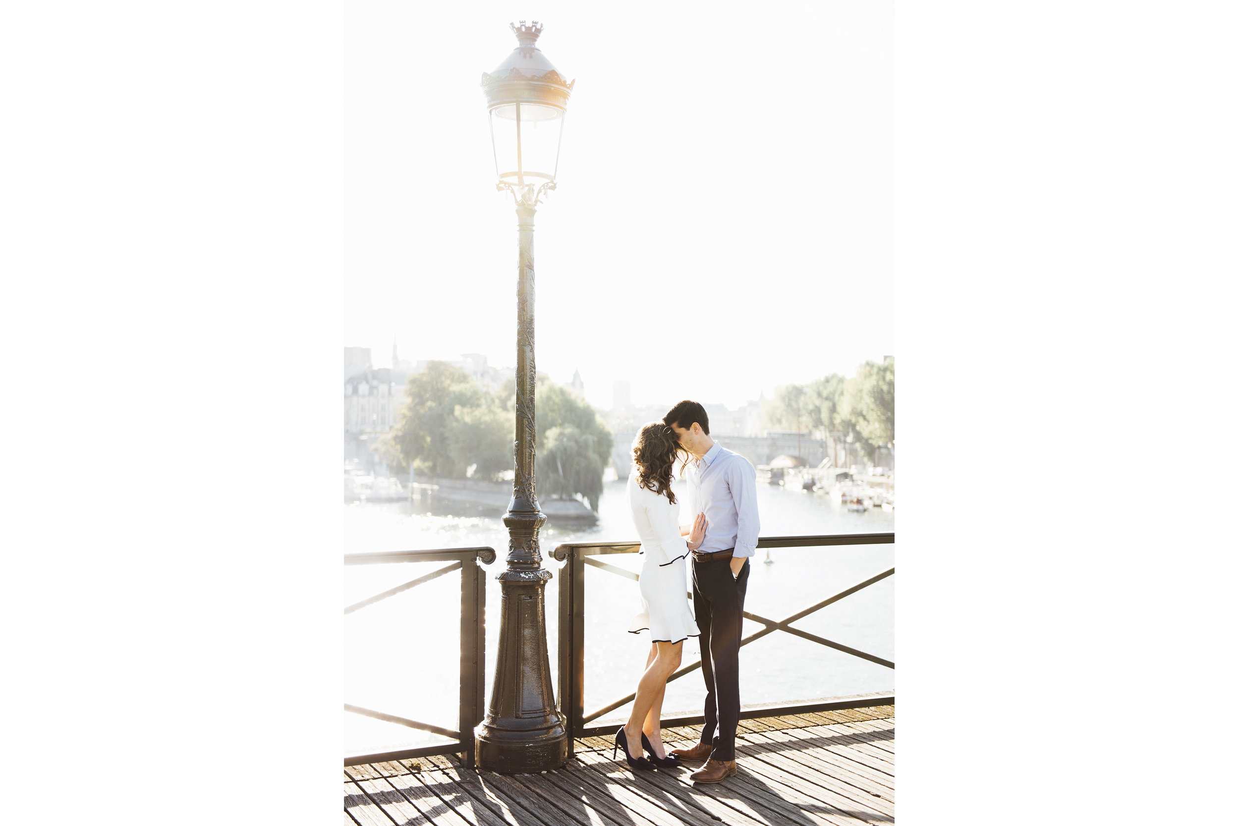 KMP_AP_Paris_Engagement_41.jpg