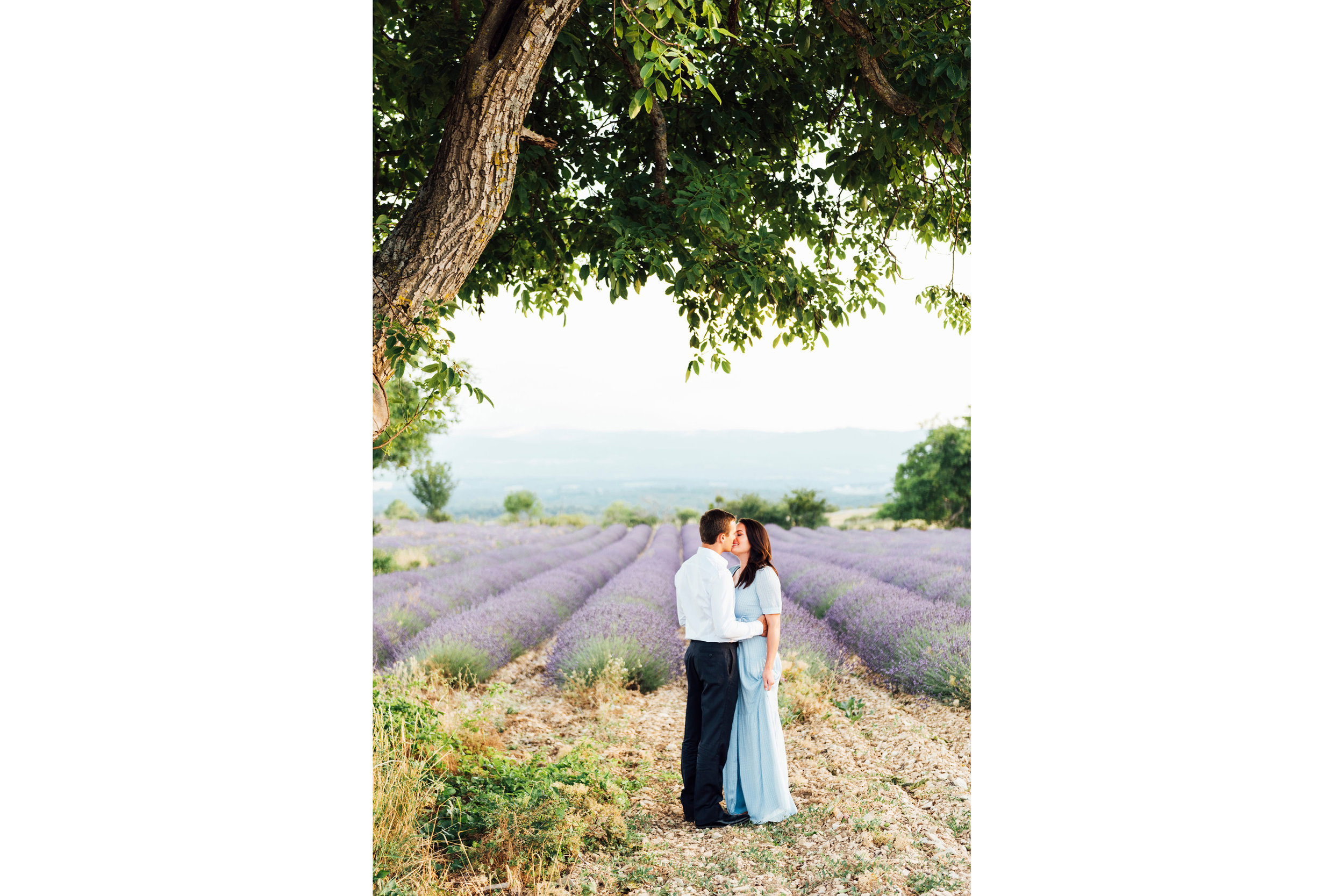 Katie_Mitchell_Paris_France_Engagement_Photographer_19.jpg