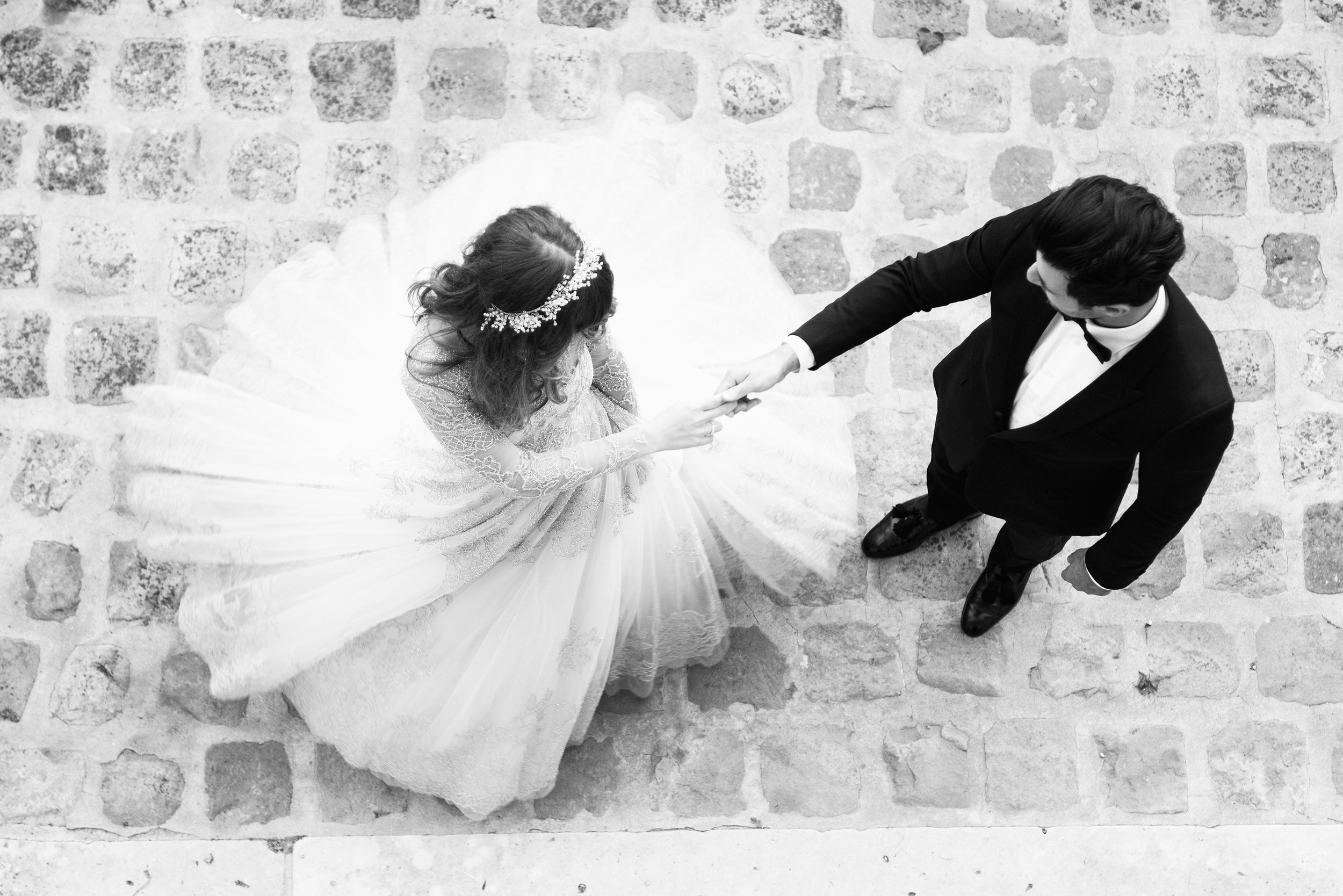 Cipoletti_Wedding_579.jpg