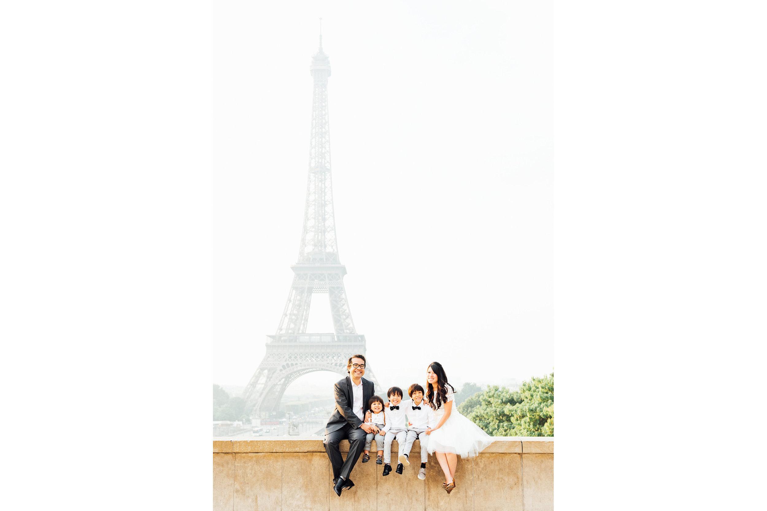 Katie_Mitchell_Paris_France_Family_Portrait_Photographer_02.jpg