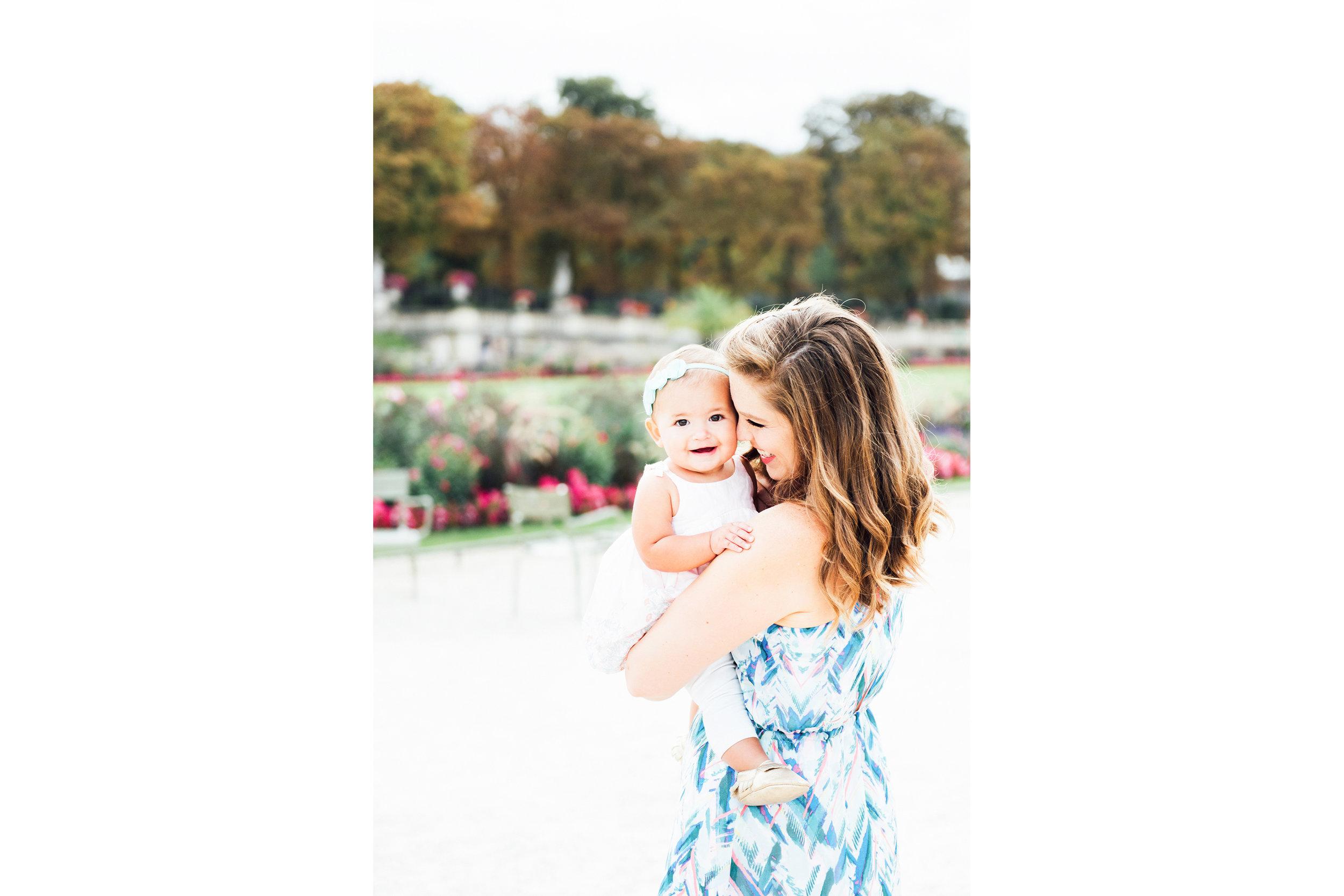 Katie_Mitchell_Paris_France_Family_Portrait_Photographer_17.jpg