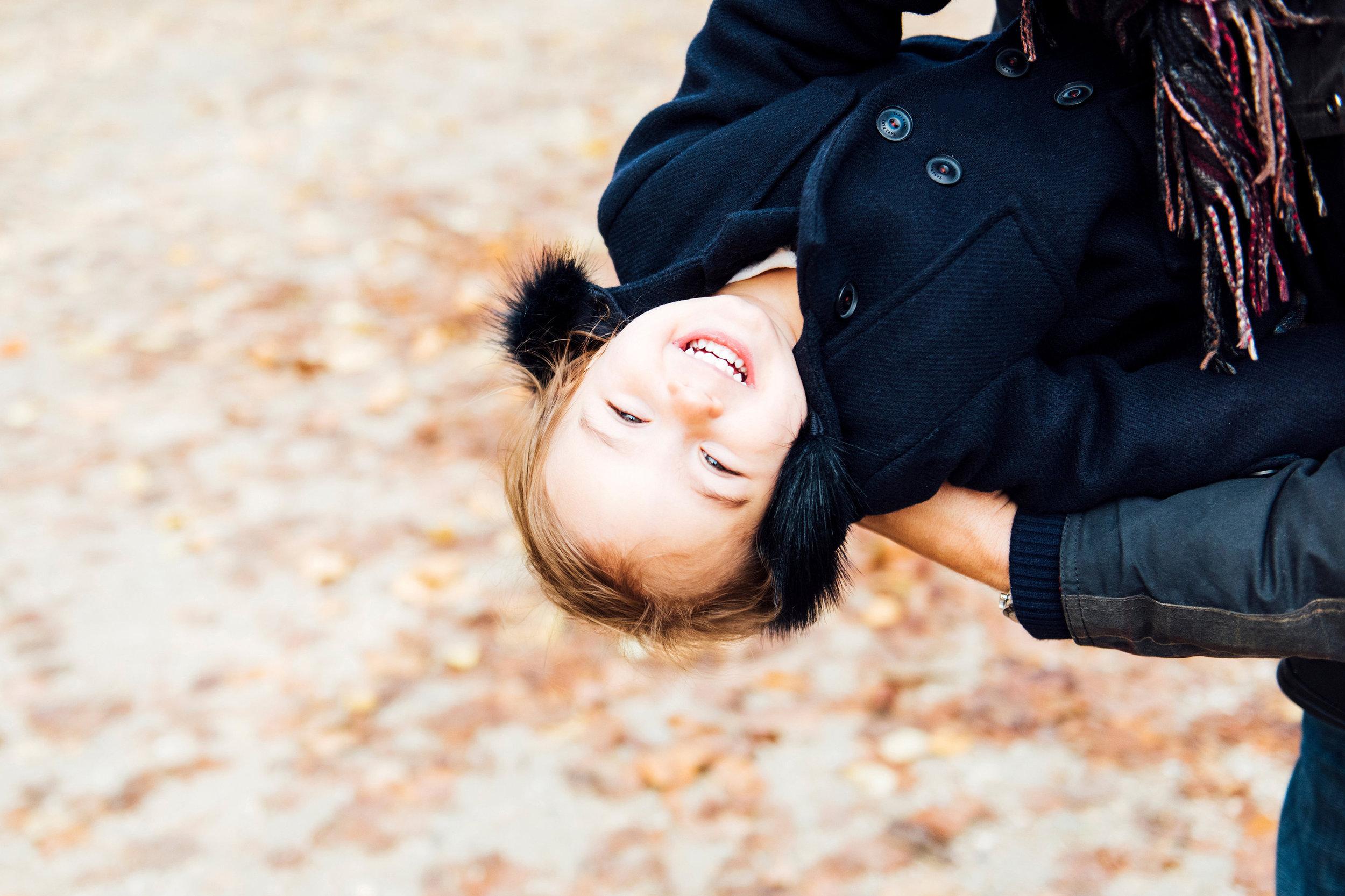 Katie_Mitchell_Paris_France_Family_Portrait_Photographer_08.jpg