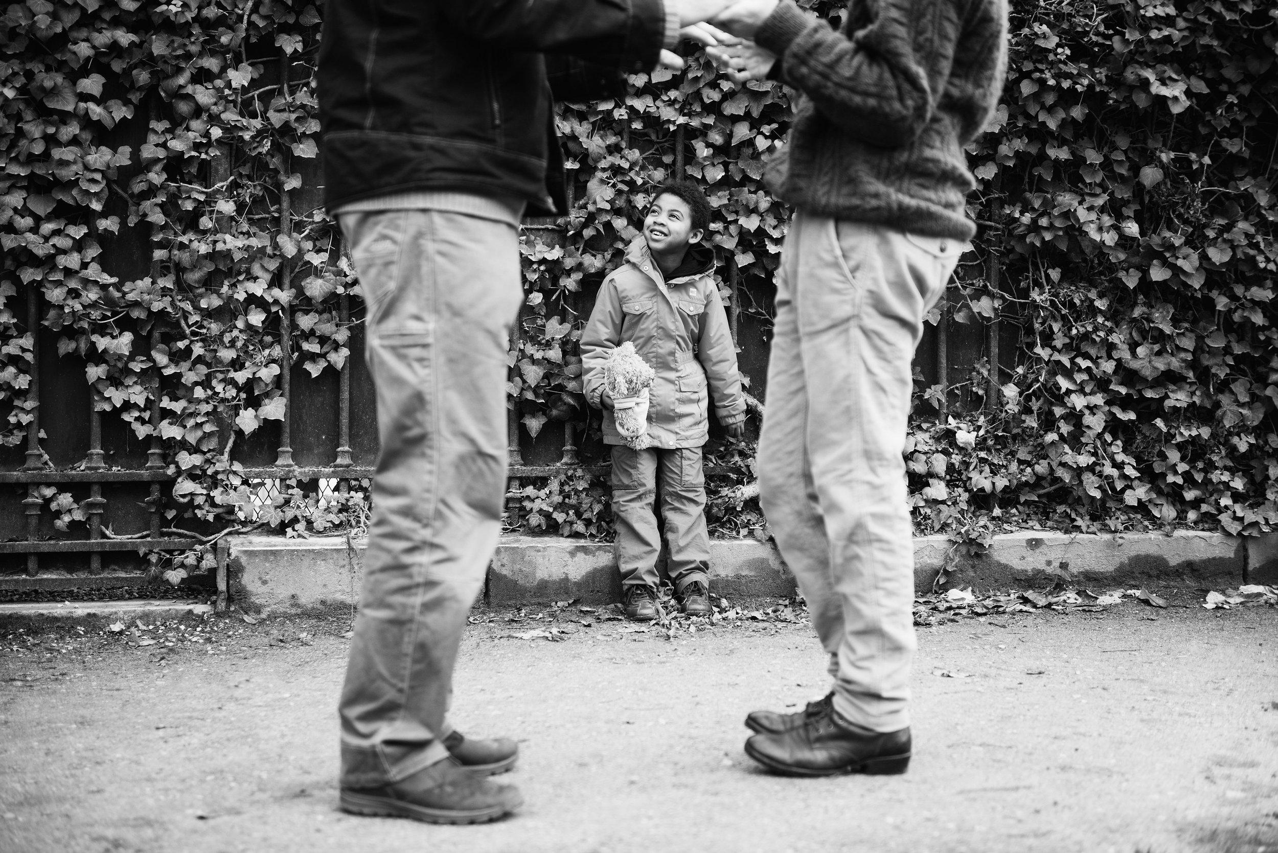 Katie_Mitchell_Paris_France_Family_Portrait_Photographer_07.jpg
