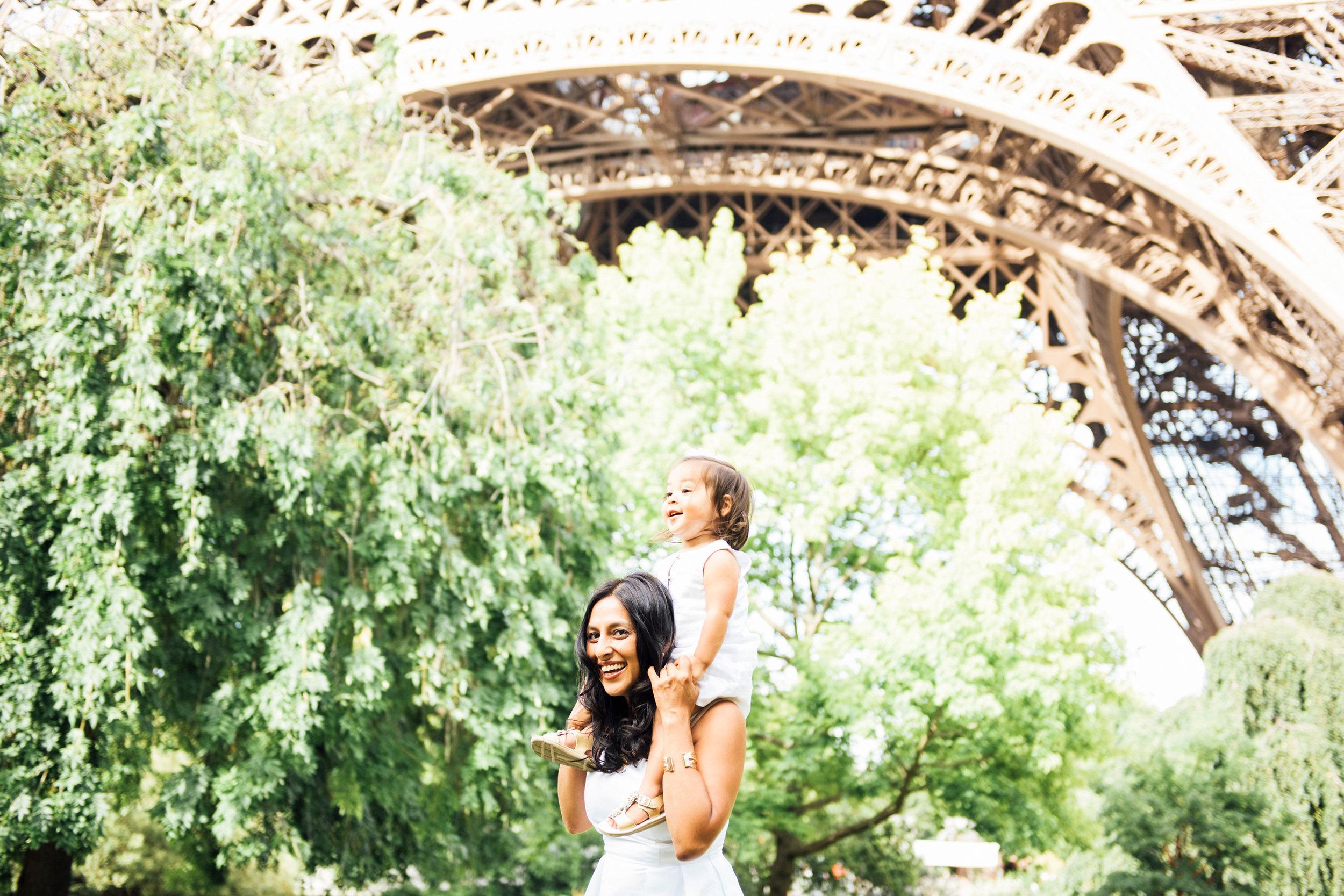Katie_Mitchell_Paris_France_Family_Portrait_Photographer_14.jpg