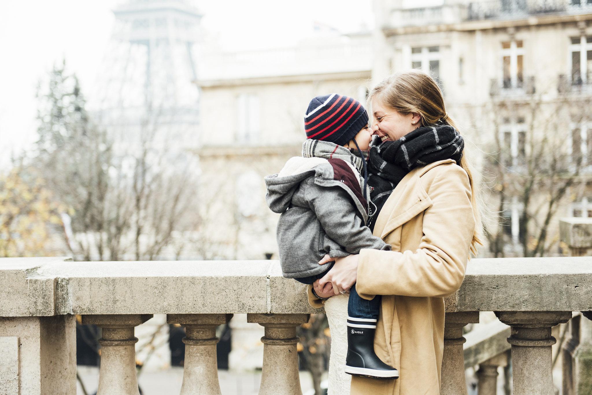Katie_Mitchell_Paris_France_Family_Portrait_Photographer_09.jpg