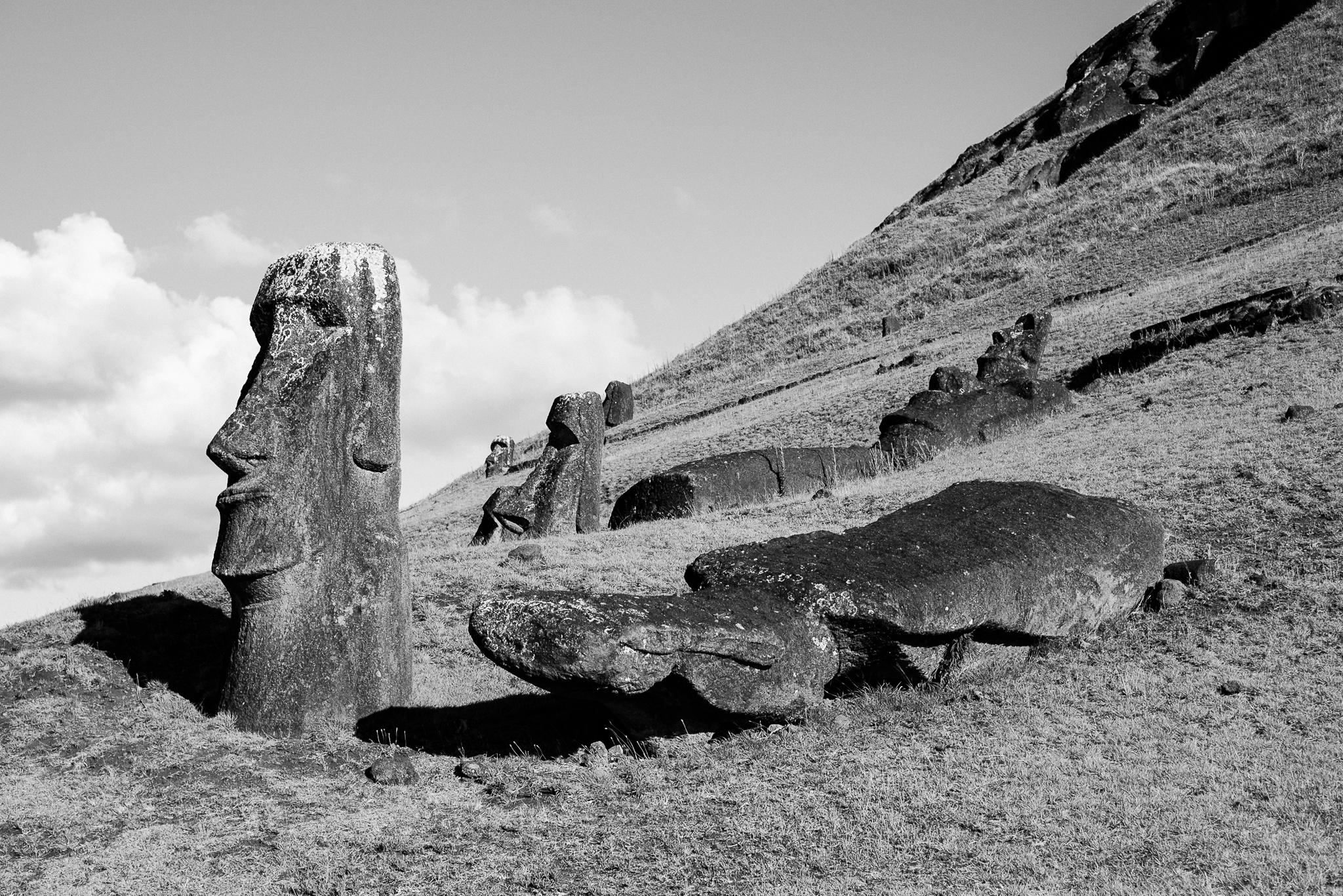 Katie_Mitchell_Photography_India_Mongolia_Worldwide_Travel_Photographer_02.jpg