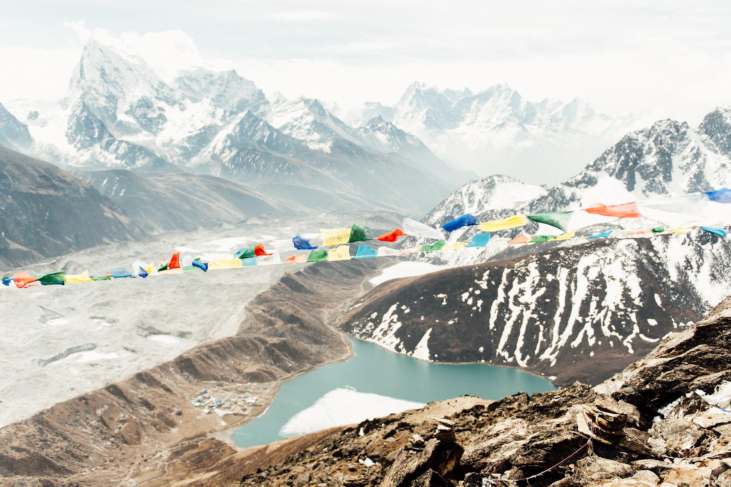 Katie_Mitchell_Photography_India_Mongolia_Worldwide_Travel_Photographer_05.jpg
