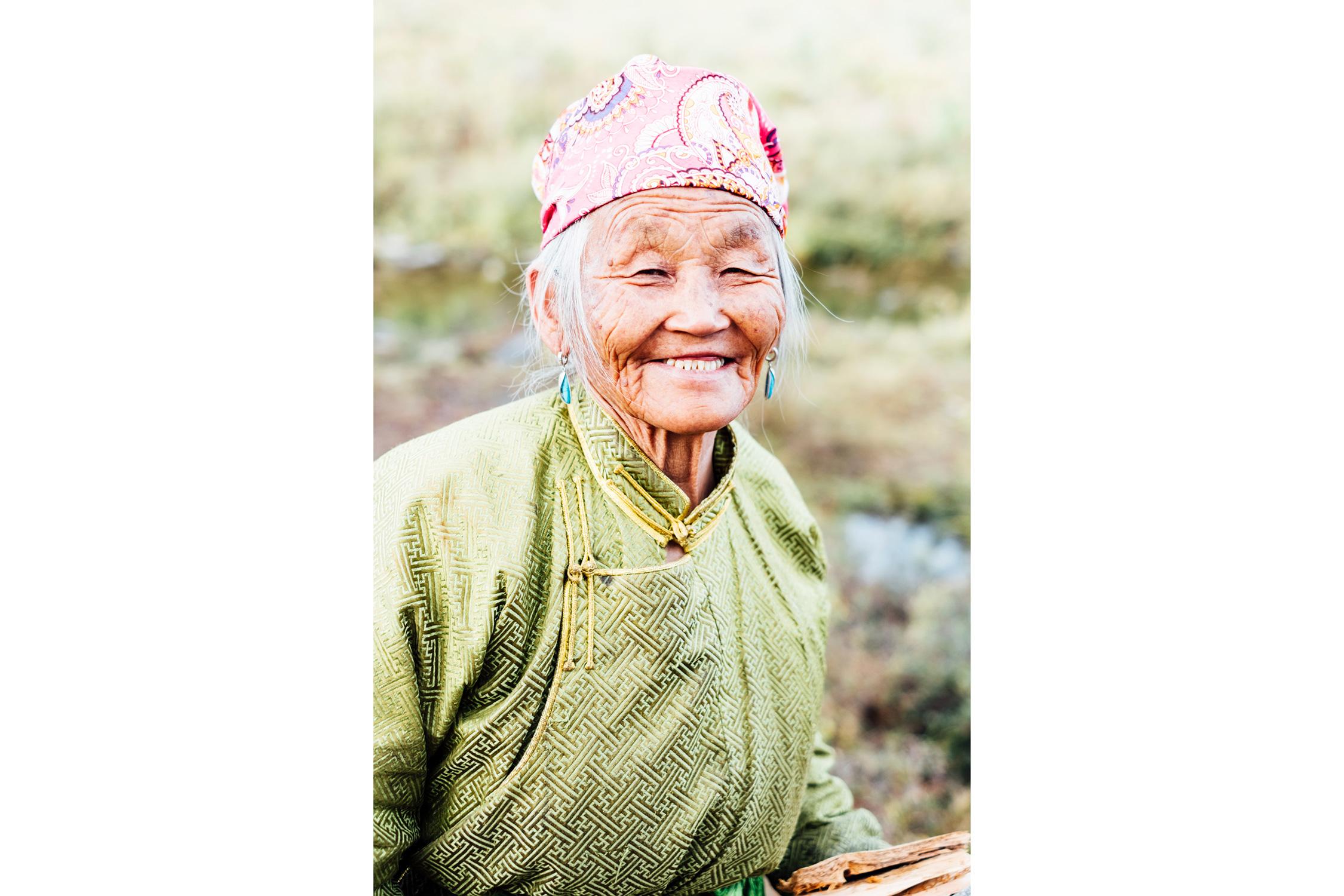 Katie_Mitchell_Photography_India_Mongolia_Worldwide_Travel_Photographer_07.jpg