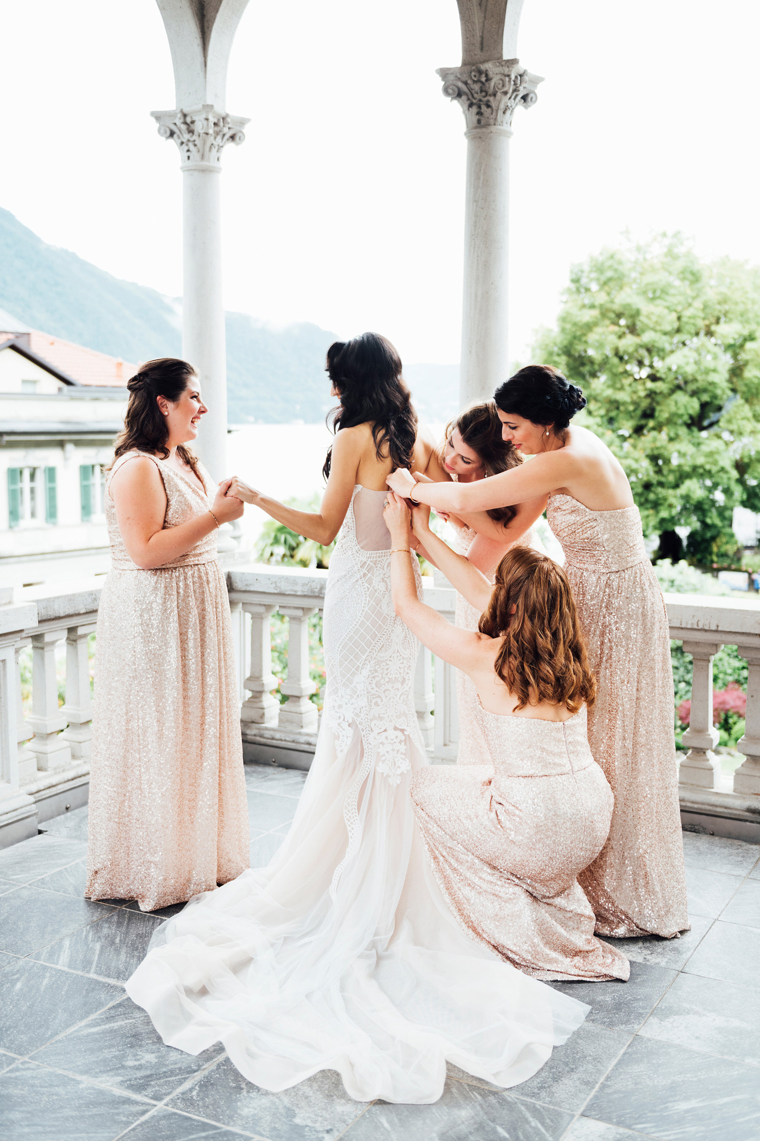 katie-mitchell-villa-pizzo-lake-como-wedding-_07.jpg