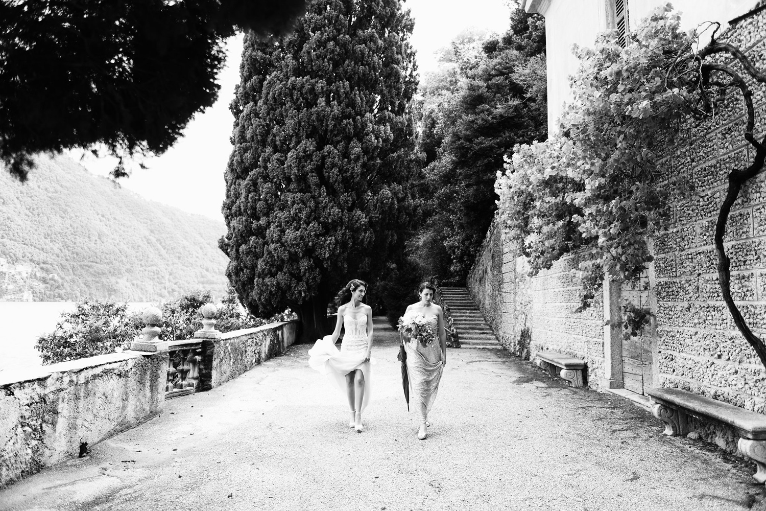 katie-mitchell-villa-pizzo-lake-como-wedding-_16.jpg