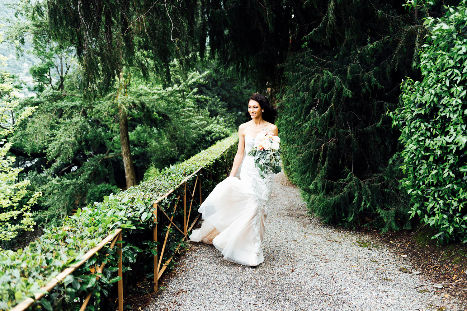 katie-mitchell-villa-pizzo-lake-como-wedding-_18.jpg