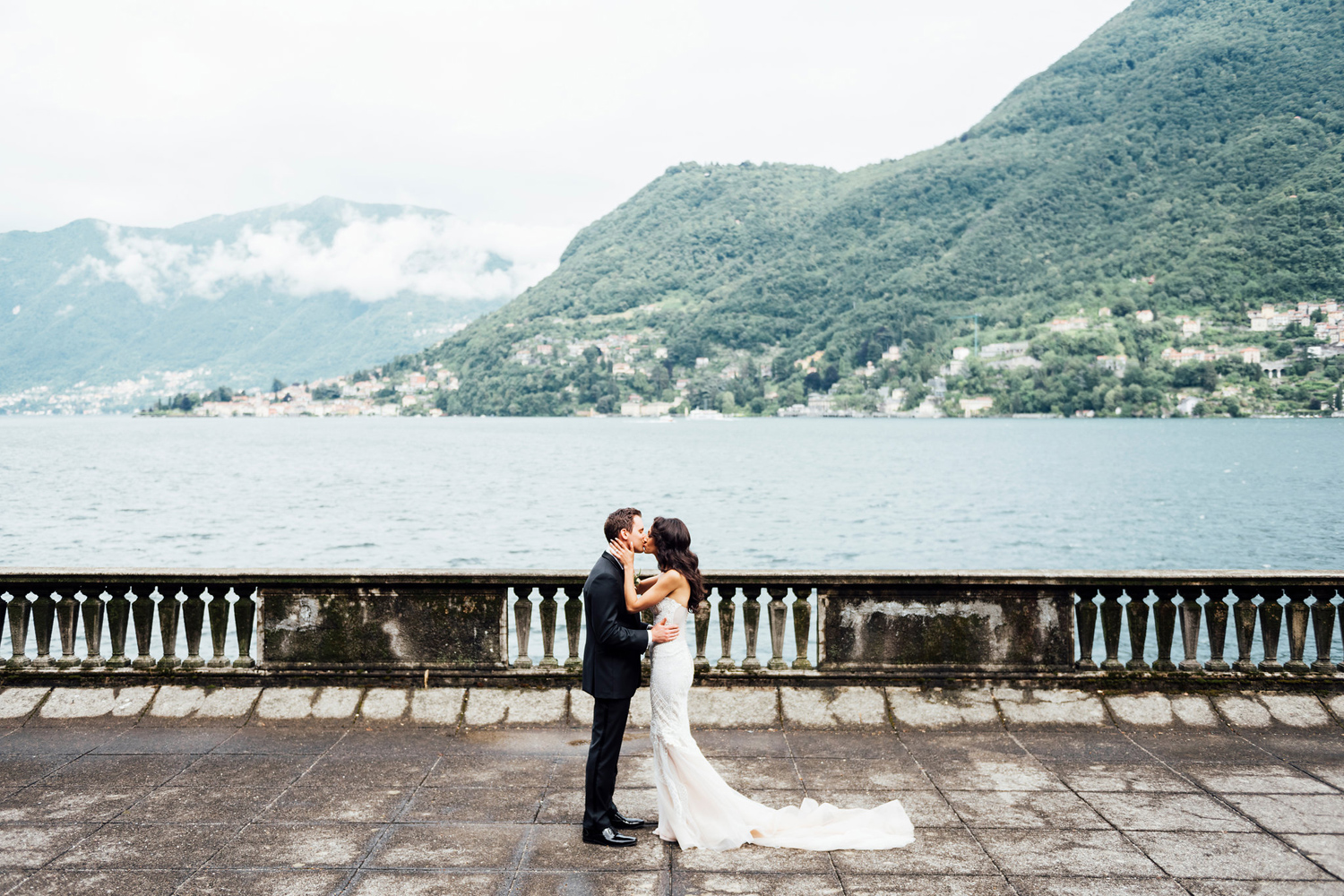 katie-mitchell-villa-pizzo-lake-como-wedding-_22.jpg