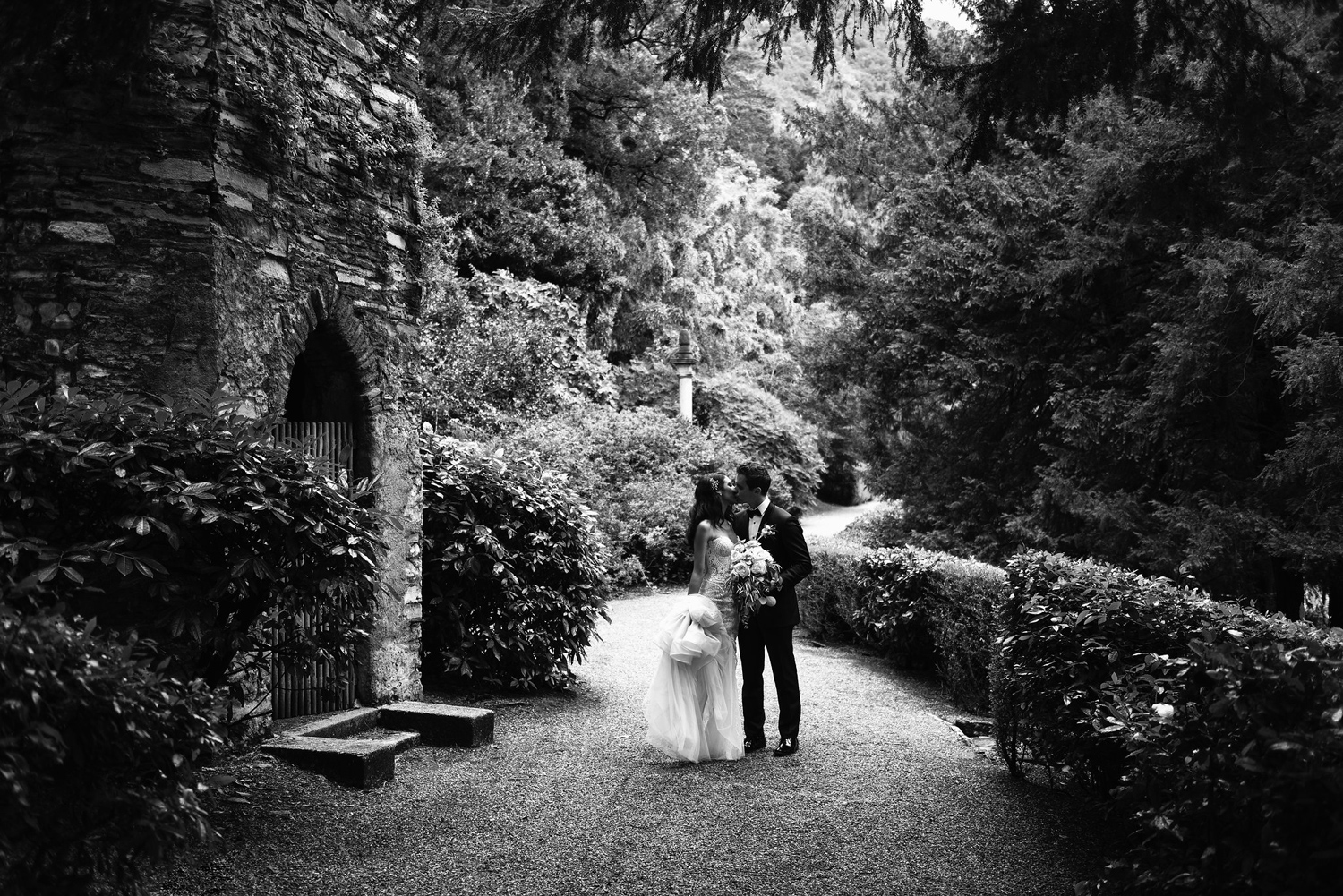 katie-mitchell-villa-pizzo-lake-como-wedding-_26.jpg