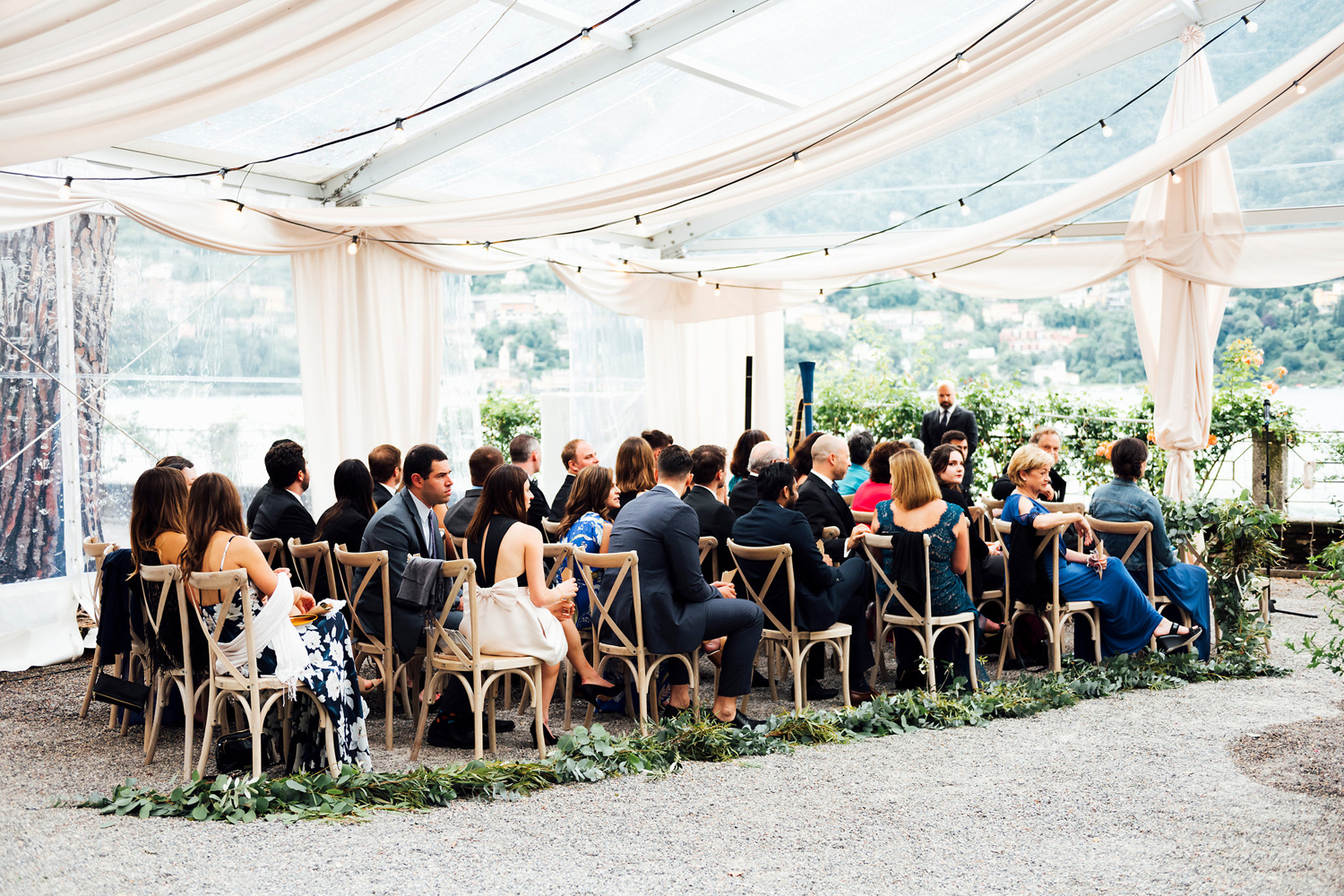 katie-mitchell-villa-pizzo-lake-como-wedding-_30.jpg