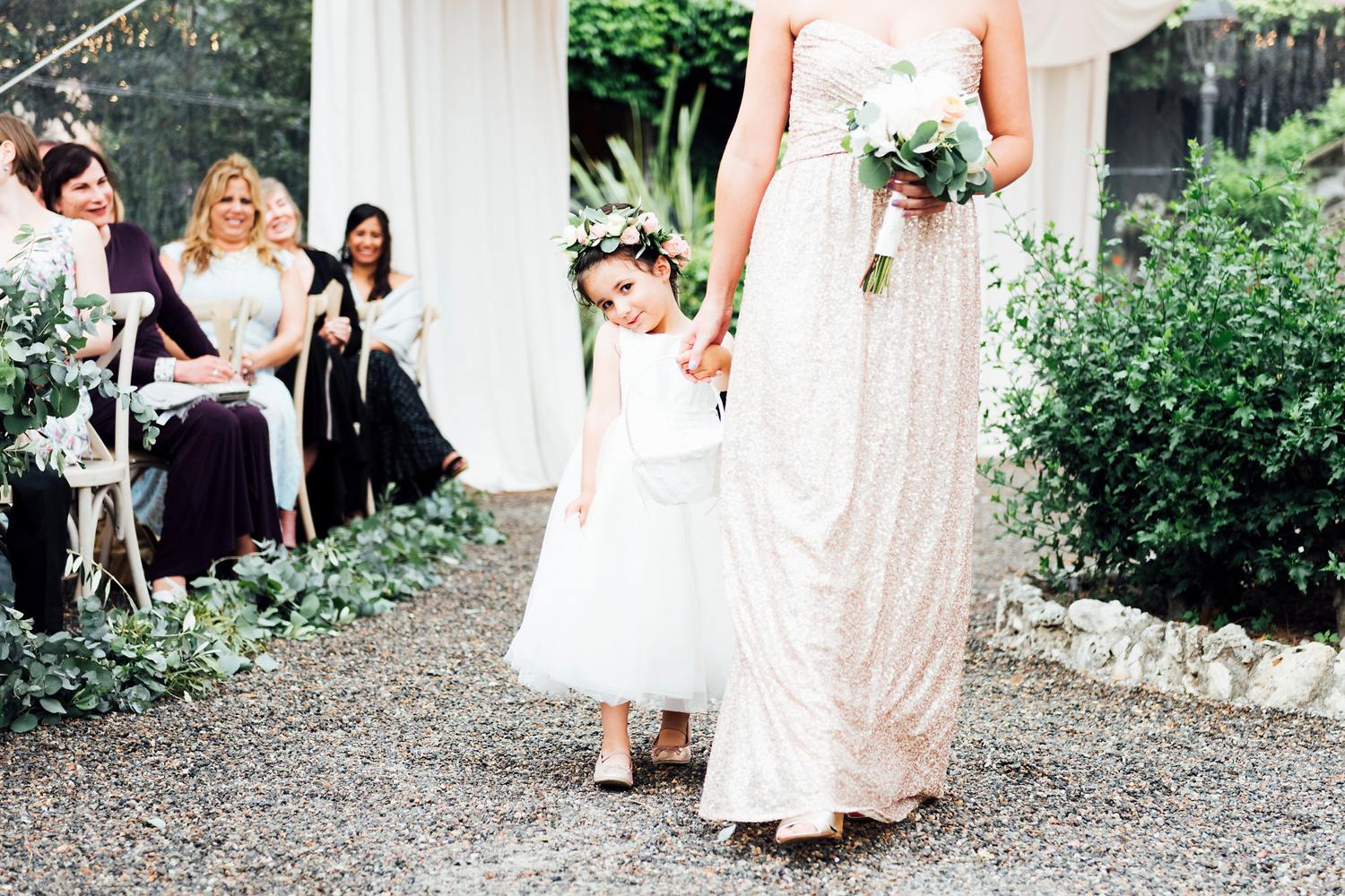 katie-mitchell-villa-pizzo-lake-como-wedding-_33.jpg