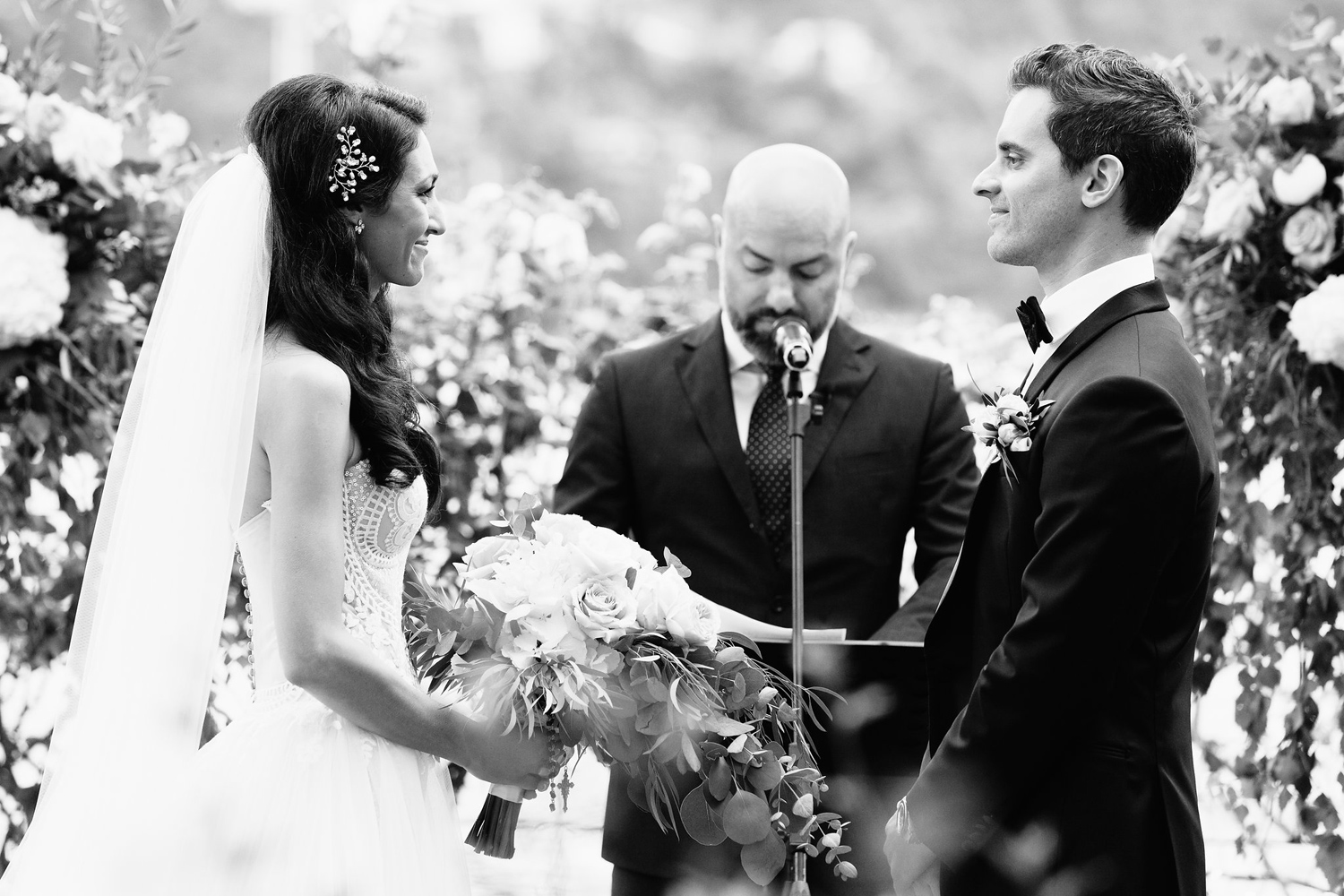 katie-mitchell-villa-pizzo-lake-como-wedding-_38.jpg