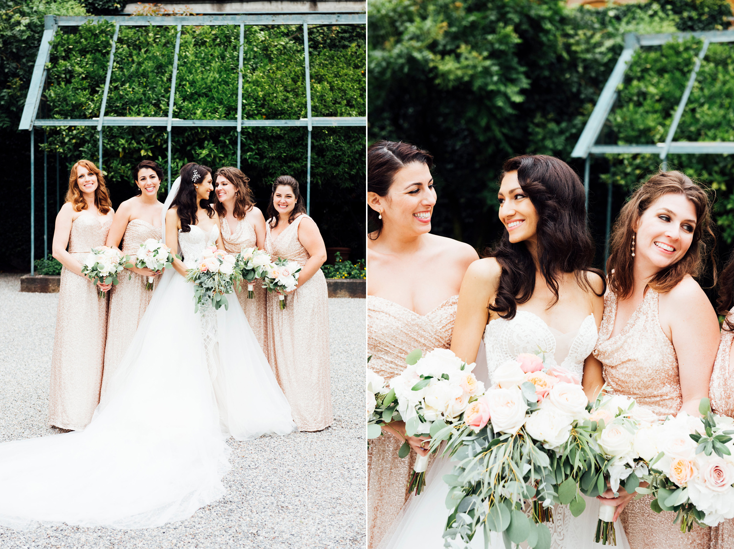 katie-mitchell-villa-pizzo-lake-como-wedding-_49.jpg