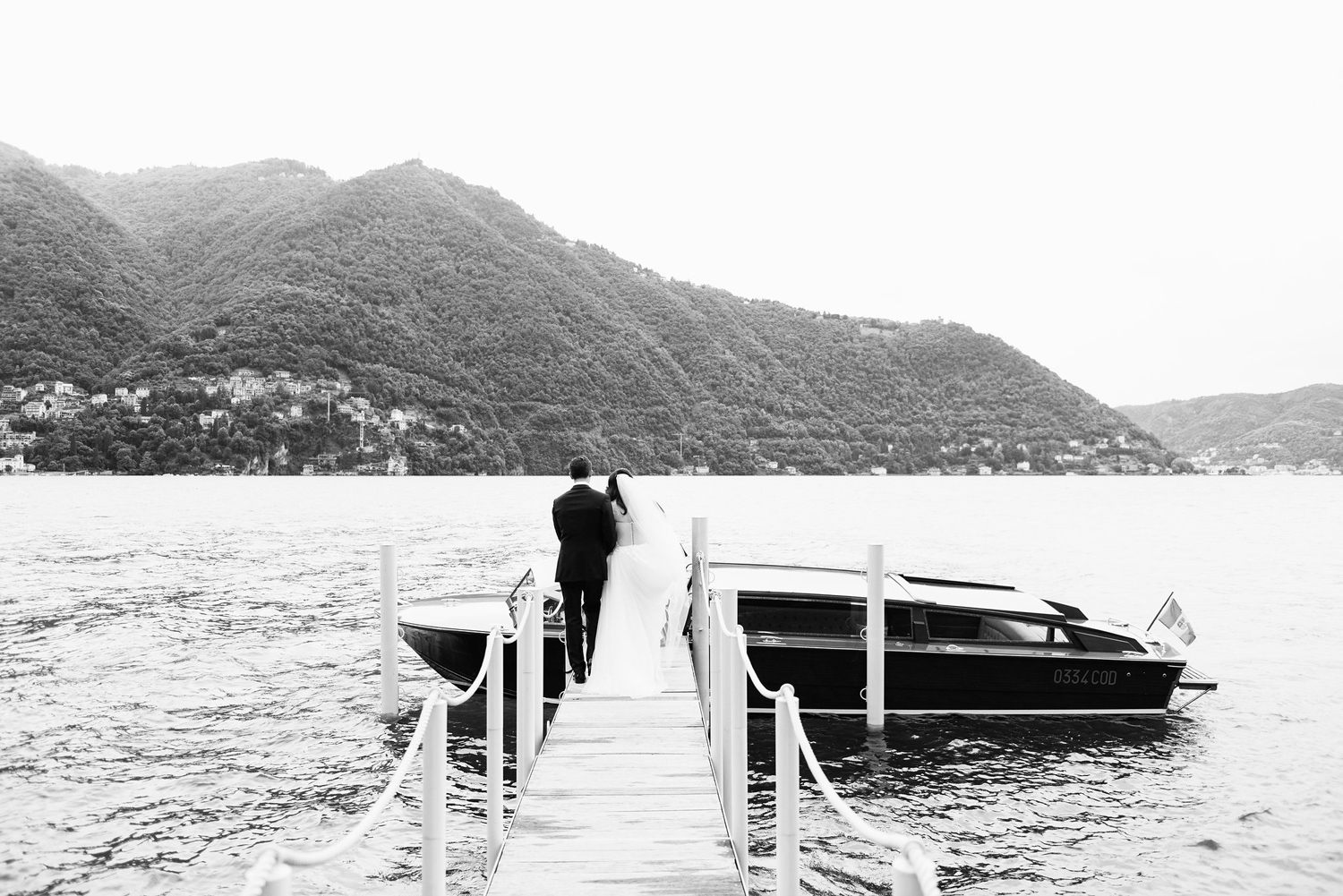 katie-mitchell-villa-pizzo-lake-como-wedding-_55.jpg