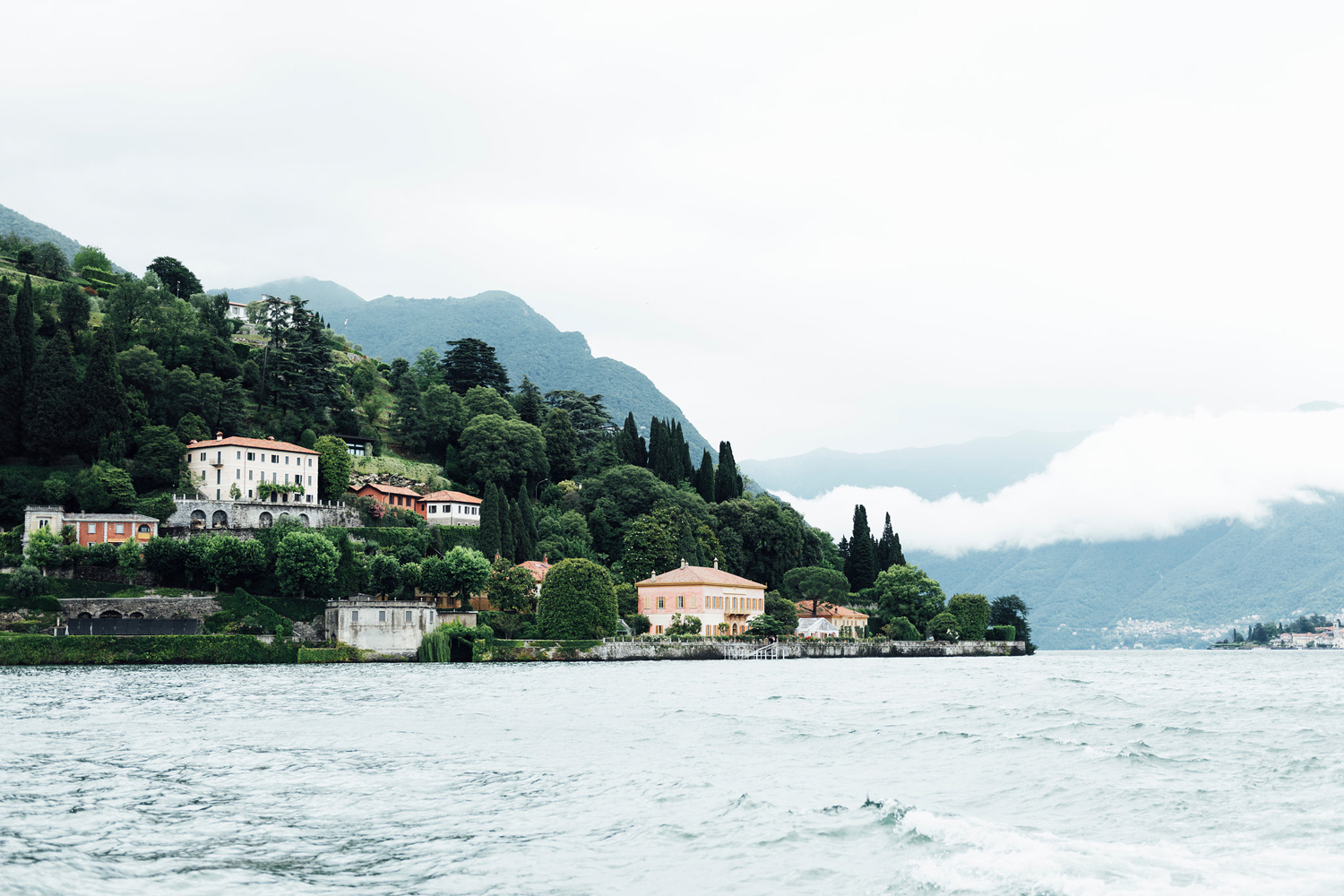 katie-mitchell-villa-pizzo-lake-como-wedding-_61.jpg