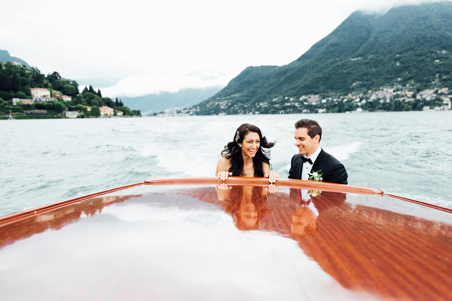 katie-mitchell-villa-pizzo-lake-como-wedding-_63.jpg