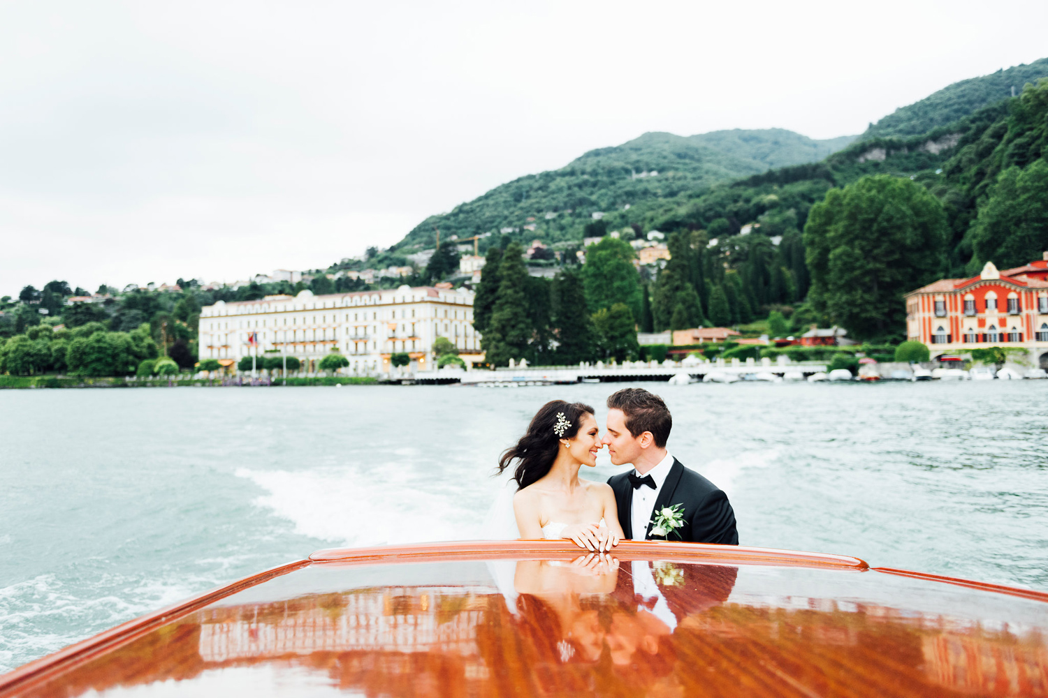 katie-mitchell-villa-pizzo-lake-como-wedding-_65.jpg