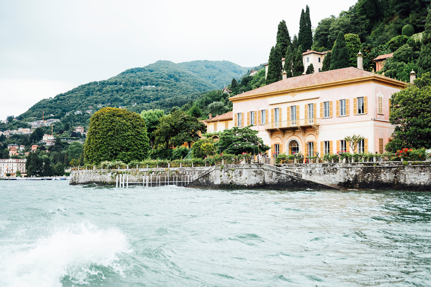katie-mitchell-villa-pizzo-lake-como-wedding-_66.jpg