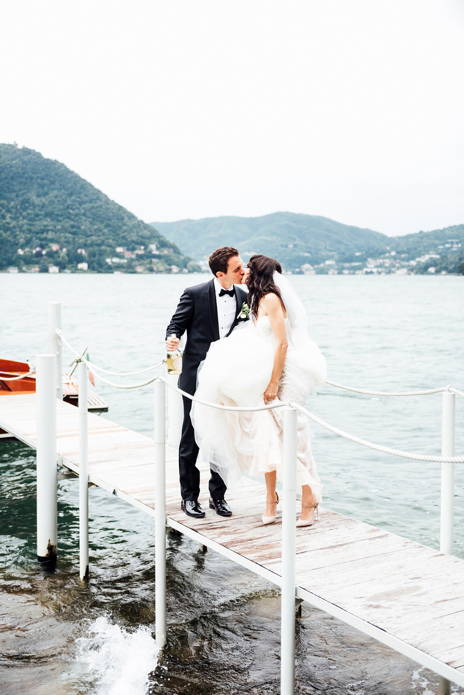 katie-mitchell-villa-pizzo-lake-como-wedding-_67.jpg
