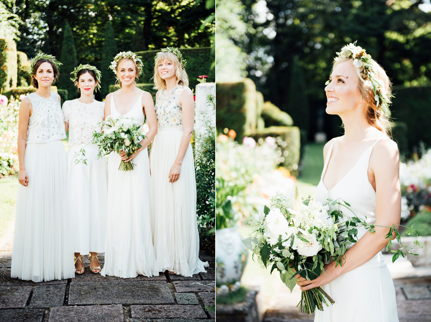 Katie_Mitchell_Photography_French_Country_Garden_Wedding_Paris_13.jpg