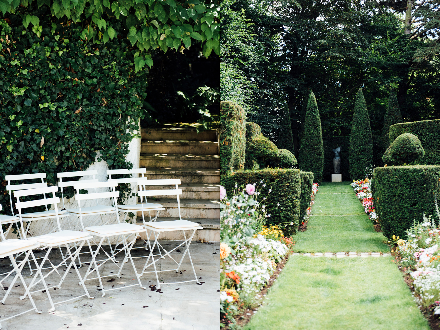 Katie_Mitchell_Photography_French_Country_Garden_Wedding_Paris_15.jpg