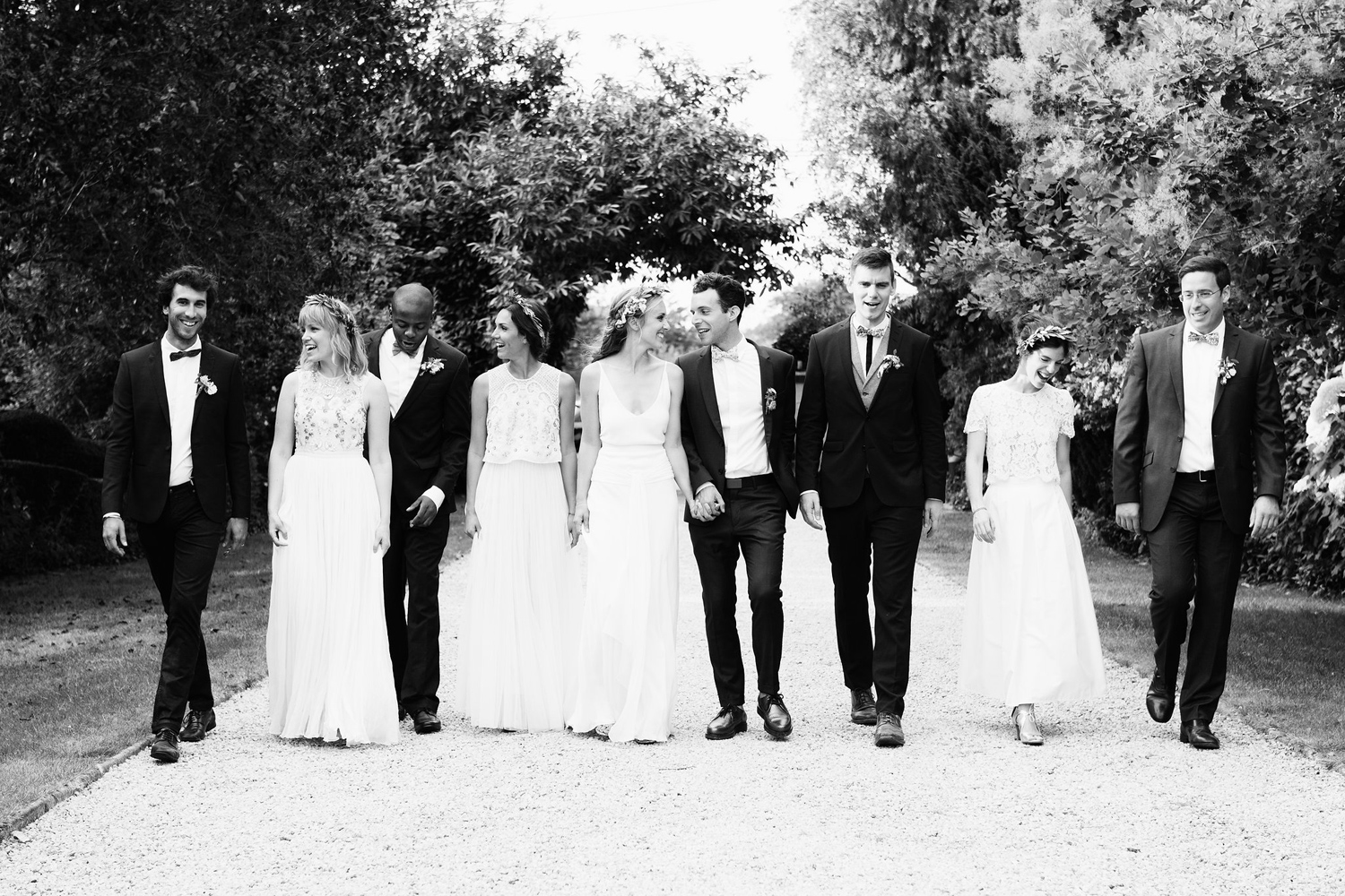 Katie_Mitchell_Photography_French_Country_Garden_Wedding_Paris_30.jpg