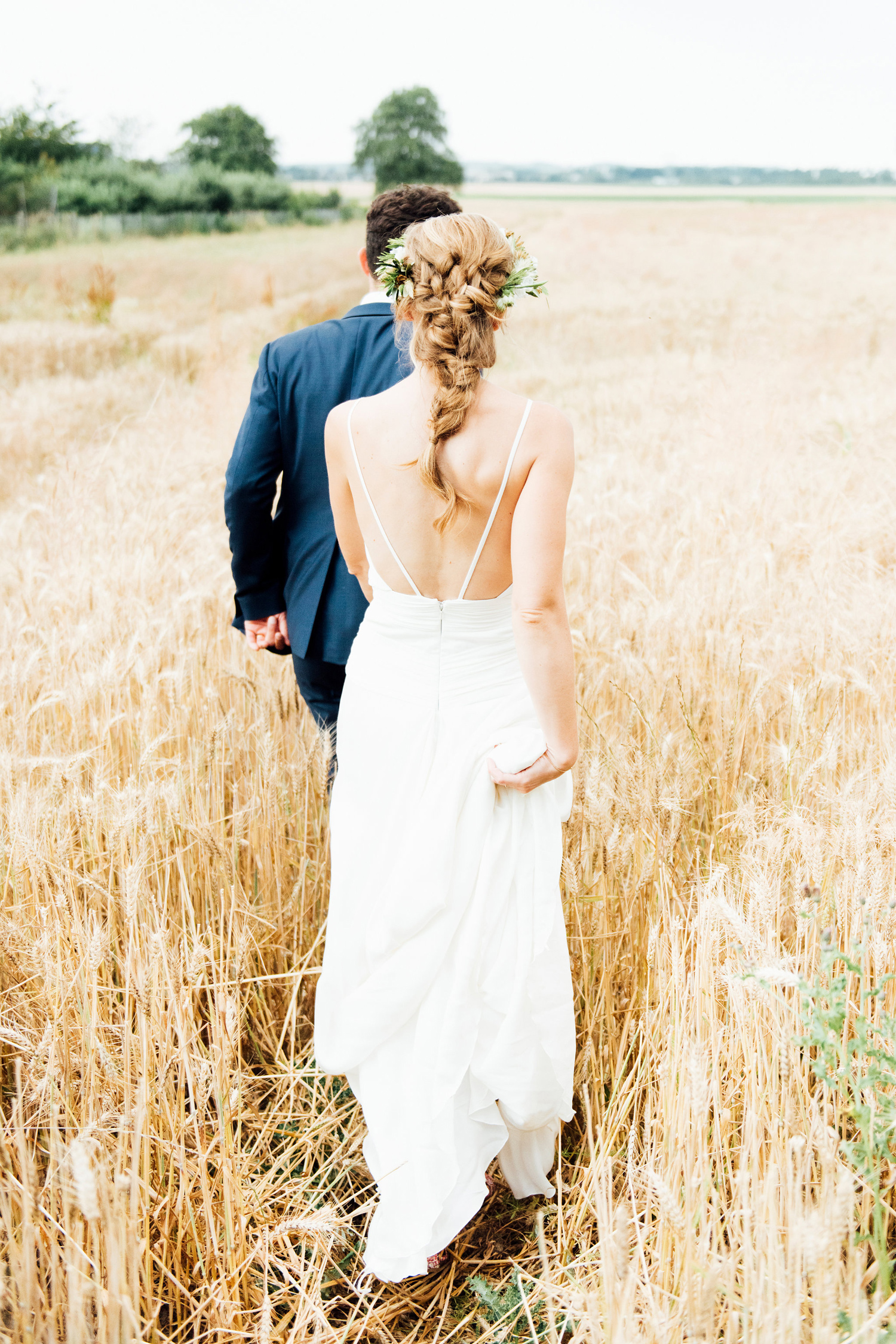 Katie_Mitchell_Photography_French_Country_Garden_Wedding_Paris_34.jpg