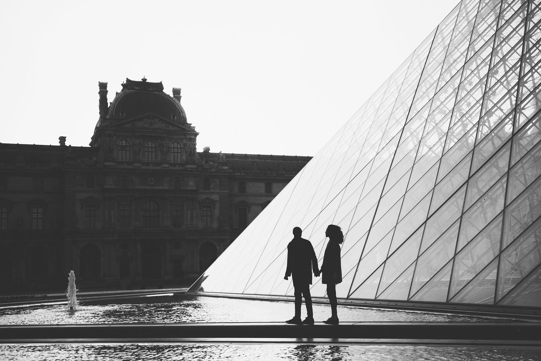 C&M_Paris_Engagement_01.jpg