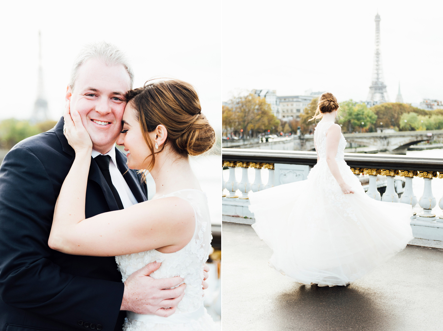 003-katie-mitchell-photography-paris-elopement-wedding-portrait-photographer.jpg