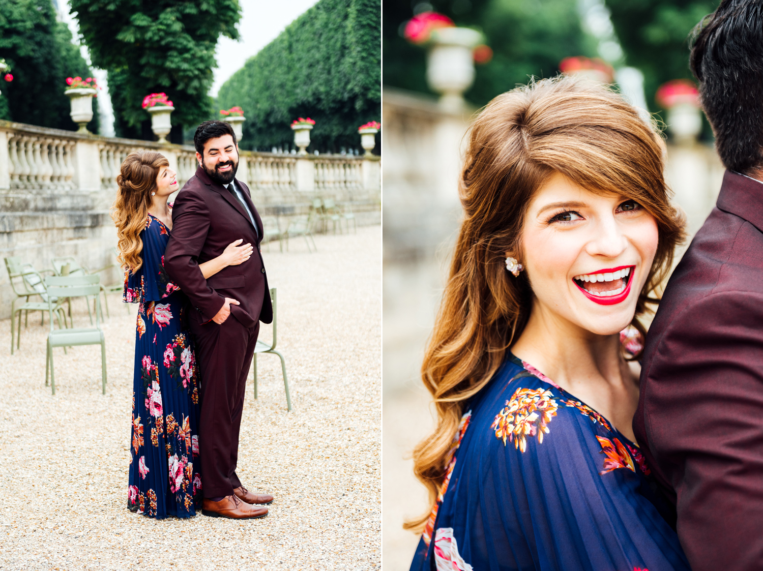 002-katie-mitchell-photography-paris-wedding-elopement-engagement-honeymoon-anniversary-photographer-france.jpg