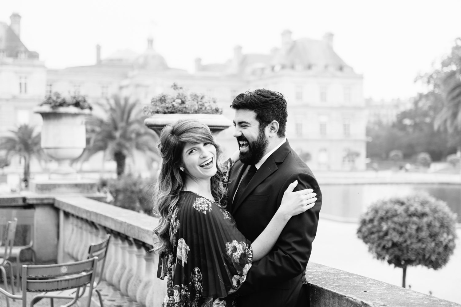 008-katie-mitchell-photography-paris-wedding-elopement-engagement-honeymoon-anniversary-photographer-france.jpg