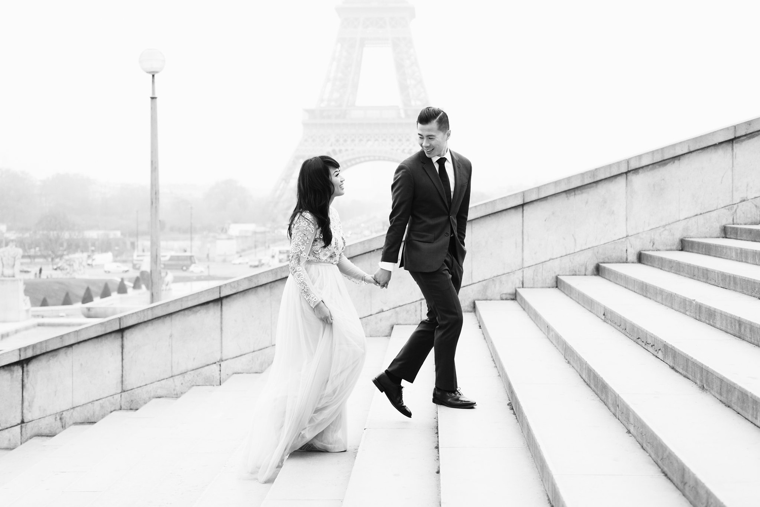 003-katie-mitchell-engagement-photographer-paris-france.jpg