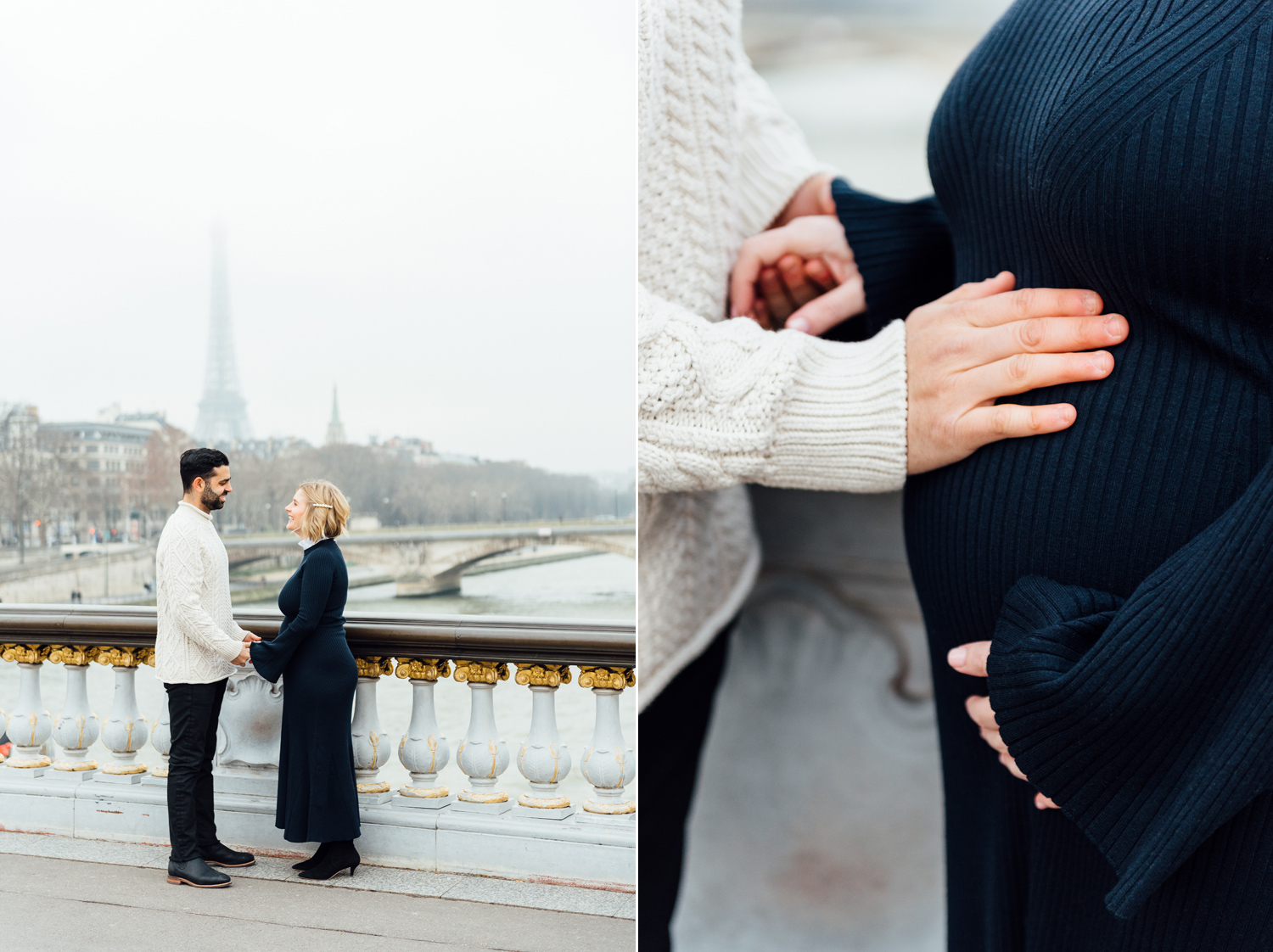 001-katie-mitchell-maternity-pregnancy-paris-photographer-france.jpg