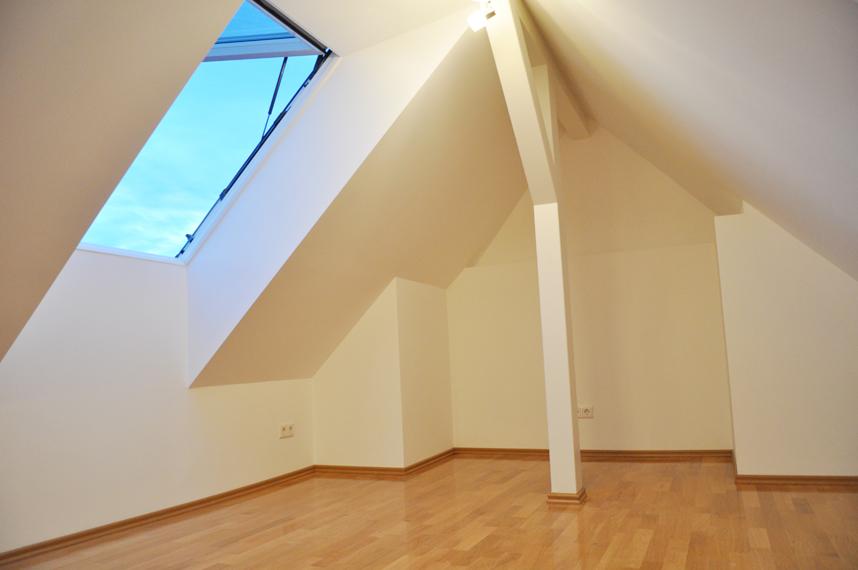 Gallerie (2).jpg